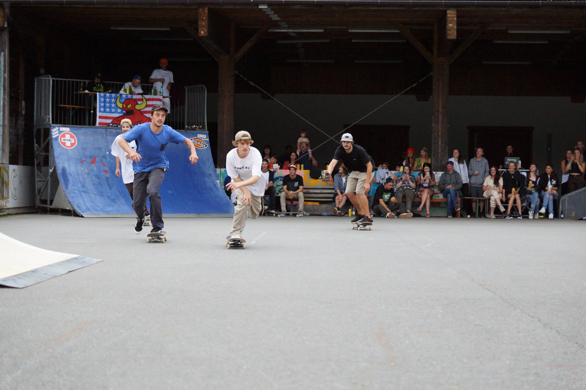 skateboardheadz fieberbrunn kgt 2019 finale 00045