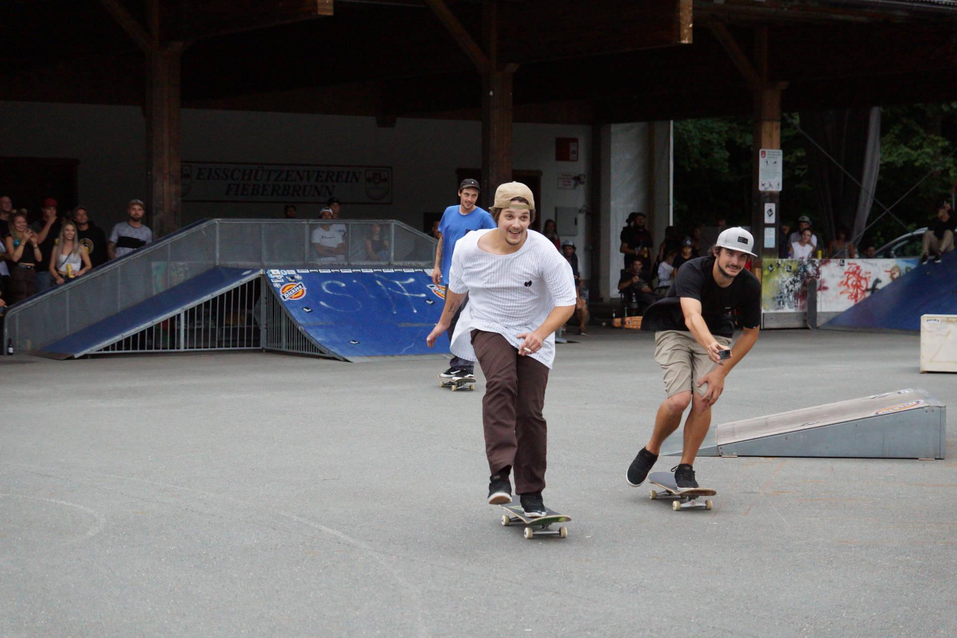 skateboardheadz fieberbrunn kgt 2019 finale 00047