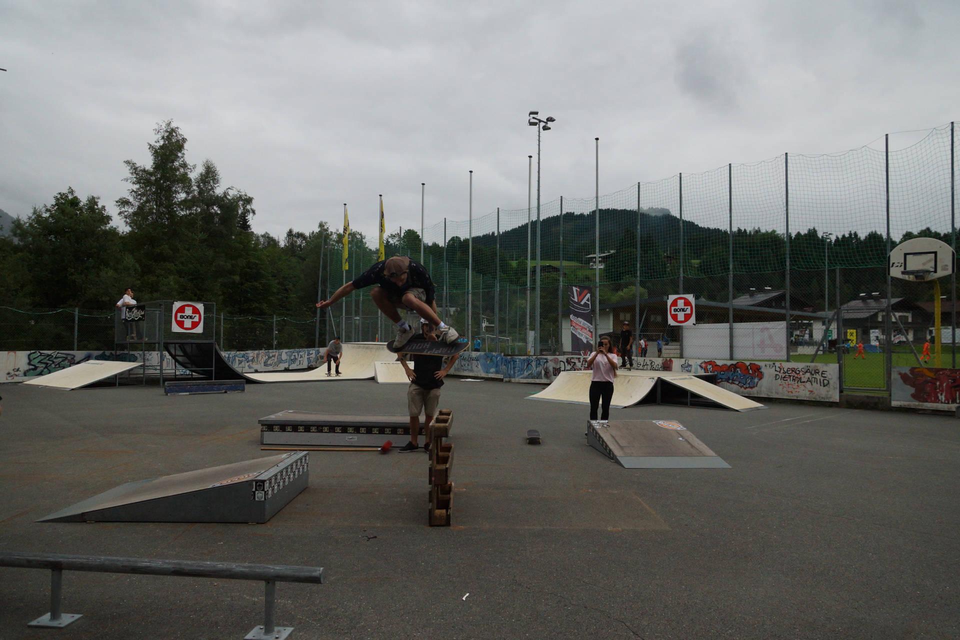 skateboardheadz fieberbrunn kgt 2019 finale 00048