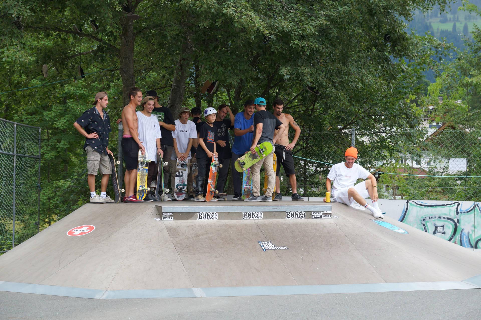 skateboardheadz fieberbrunn kgt 2019 finale 00049