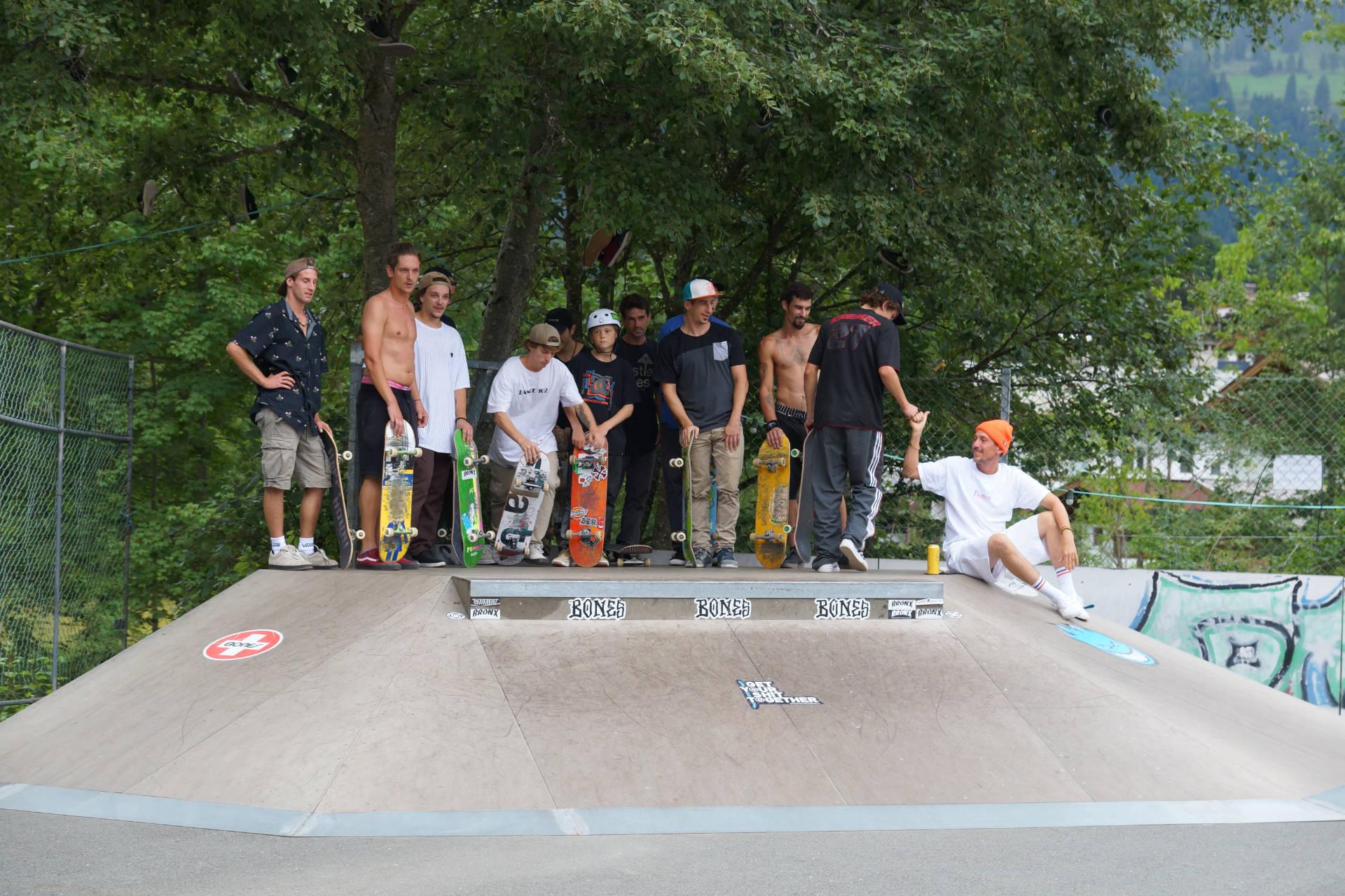 skateboardheadz fieberbrunn kgt 2019 finale 00050