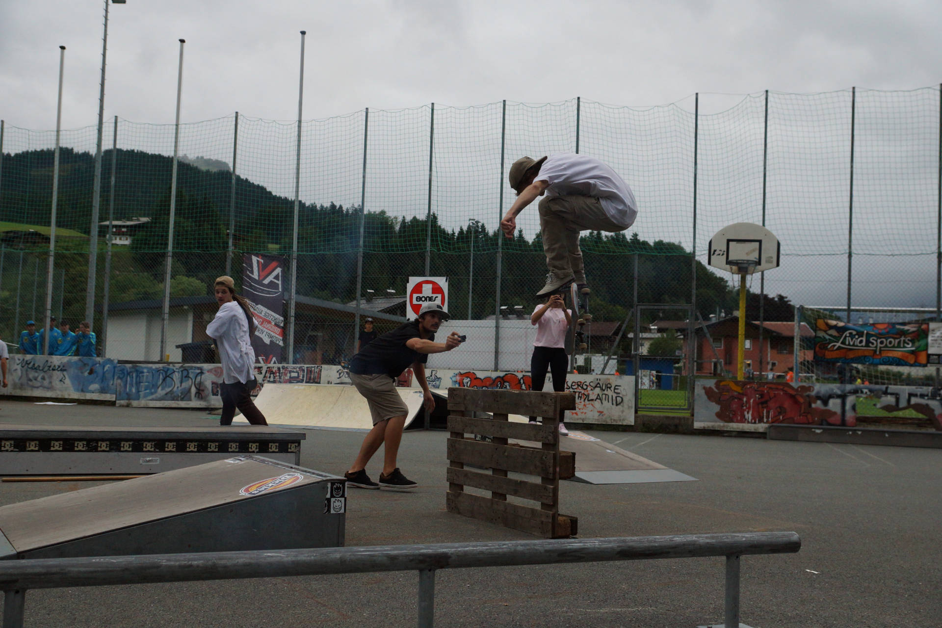 skateboardheadz fieberbrunn kgt 2019 finale 00051
