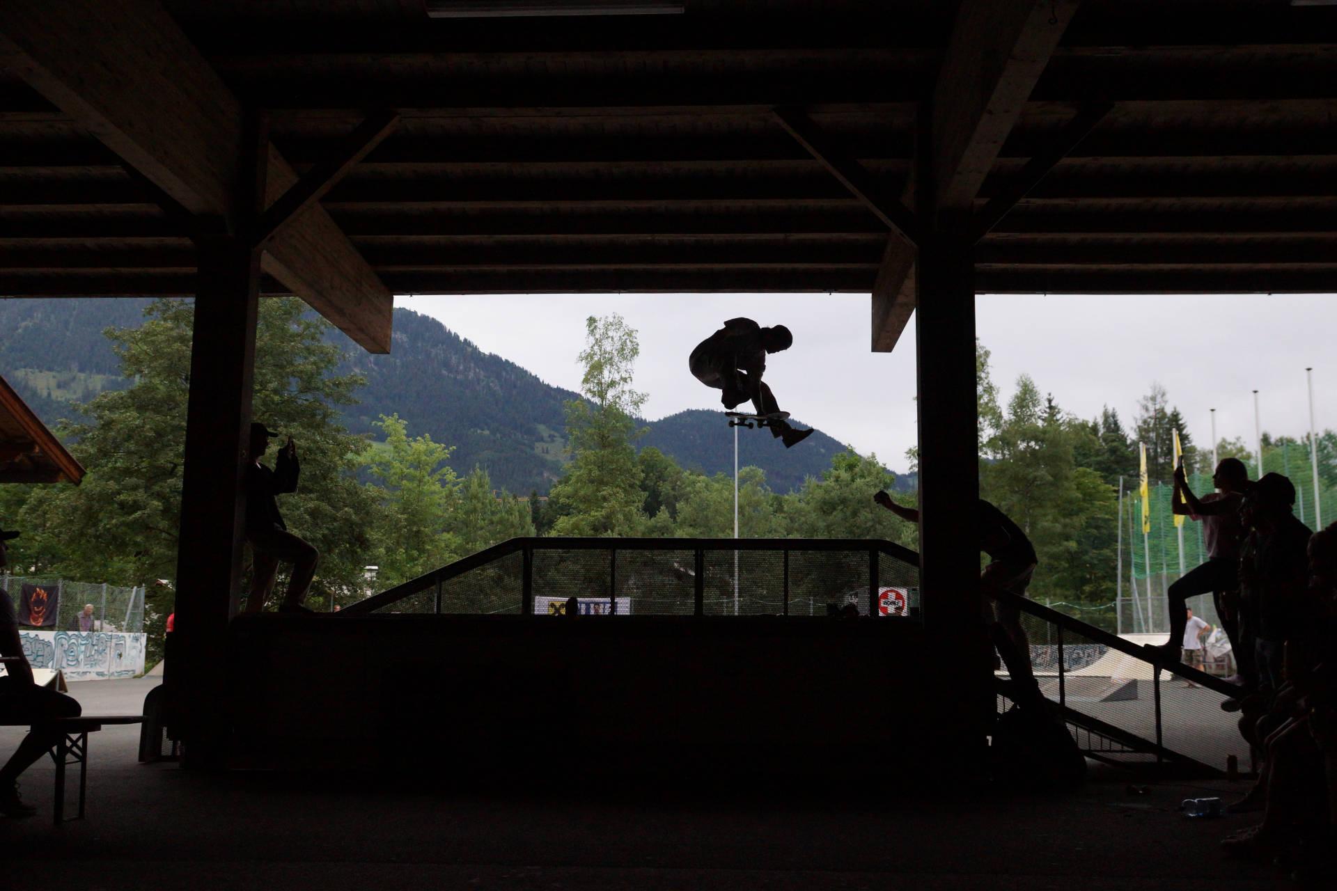 skateboardheadz fieberbrunn kgt 2019 finale 00056