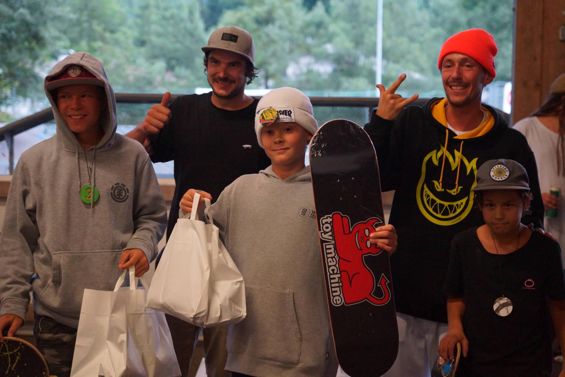 skateboardheadz fieberbrunn kgt 2019 finale 00057