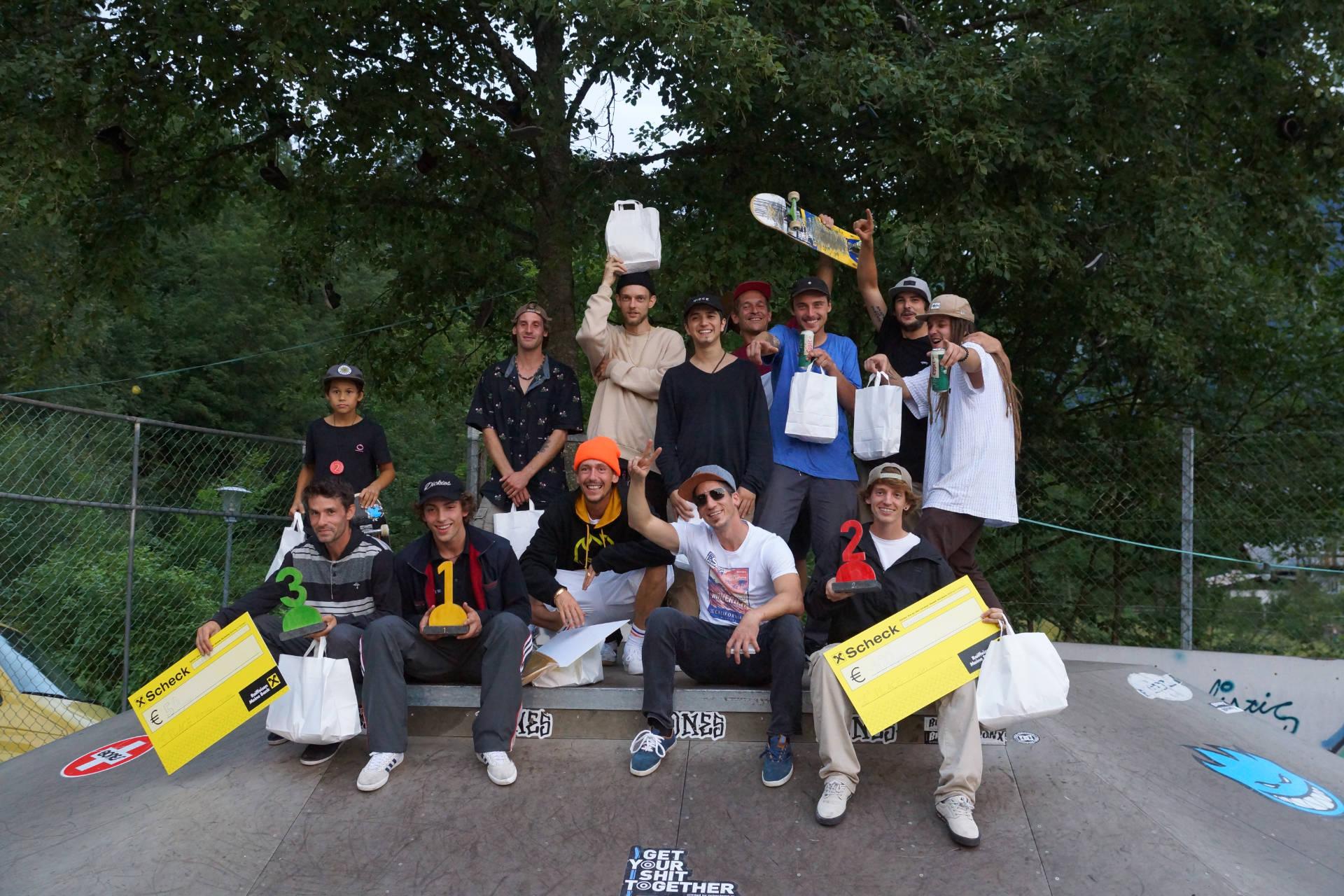 skateboardheadz fieberbrunn kgt 2019 finale 00058