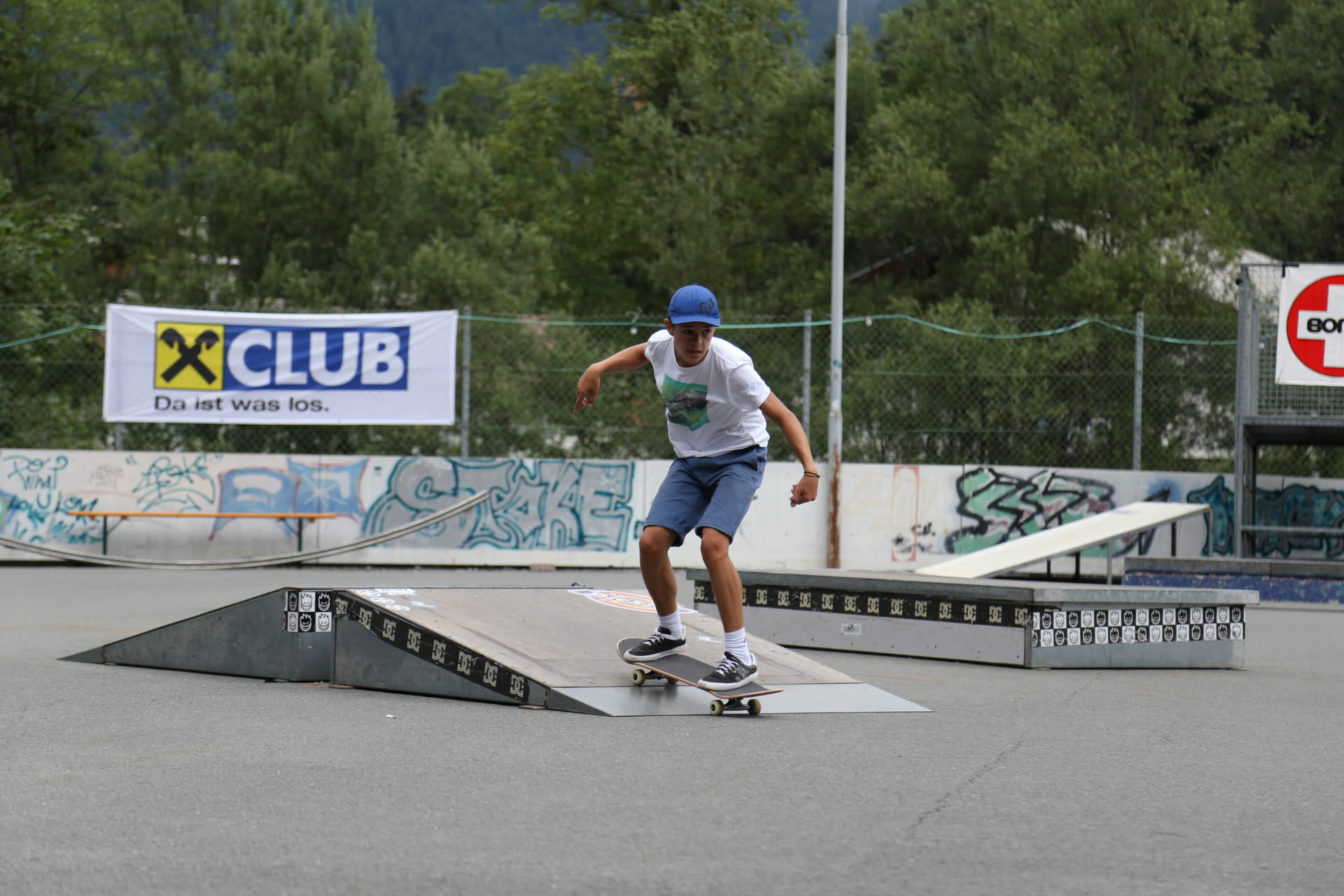 skateboardheadz fieberbrunn kgt 2019 finale 00060
