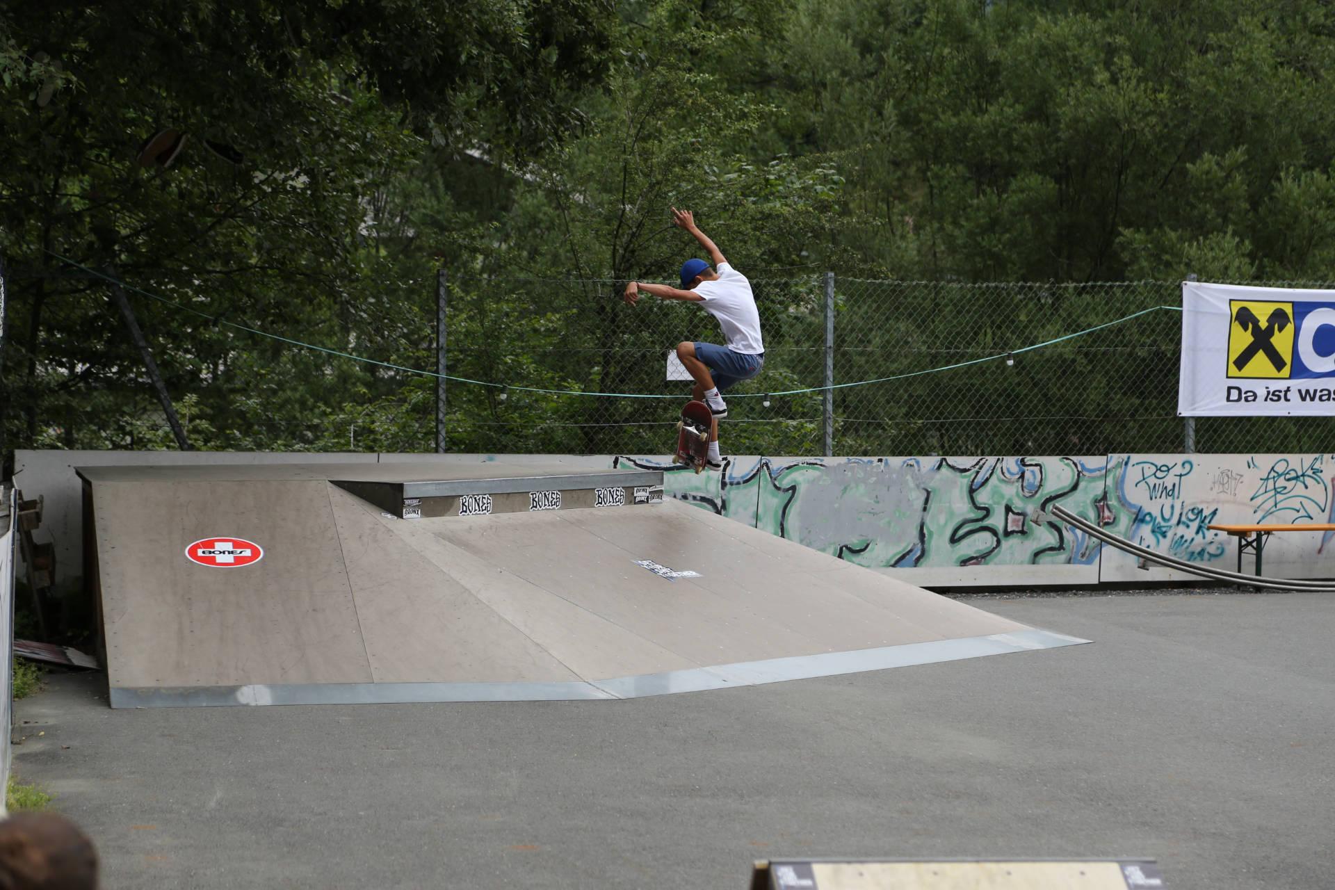skateboardheadz fieberbrunn kgt 2019 finale 00062
