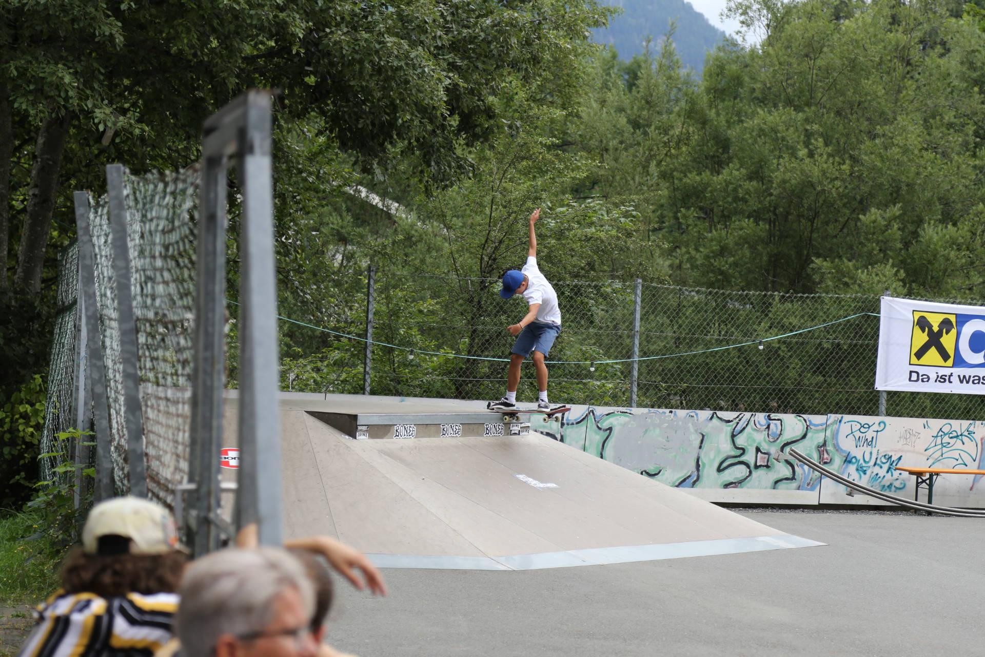 skateboardheadz fieberbrunn kgt 2019 finale 00063