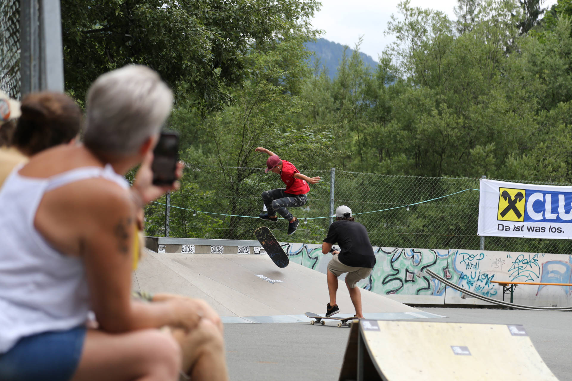 skateboardheadz fieberbrunn kgt 2019 finale 00064