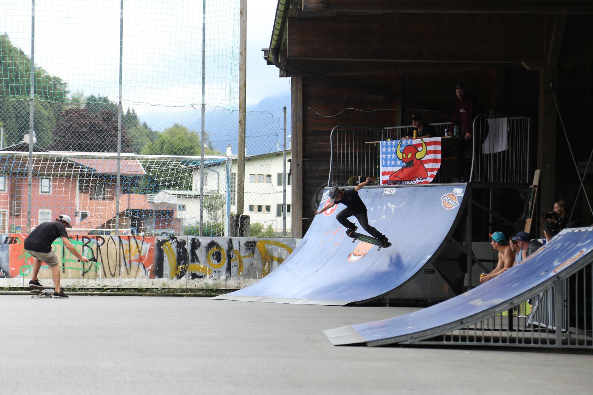 skateboardheadz fieberbrunn kgt 2019 finale 00066