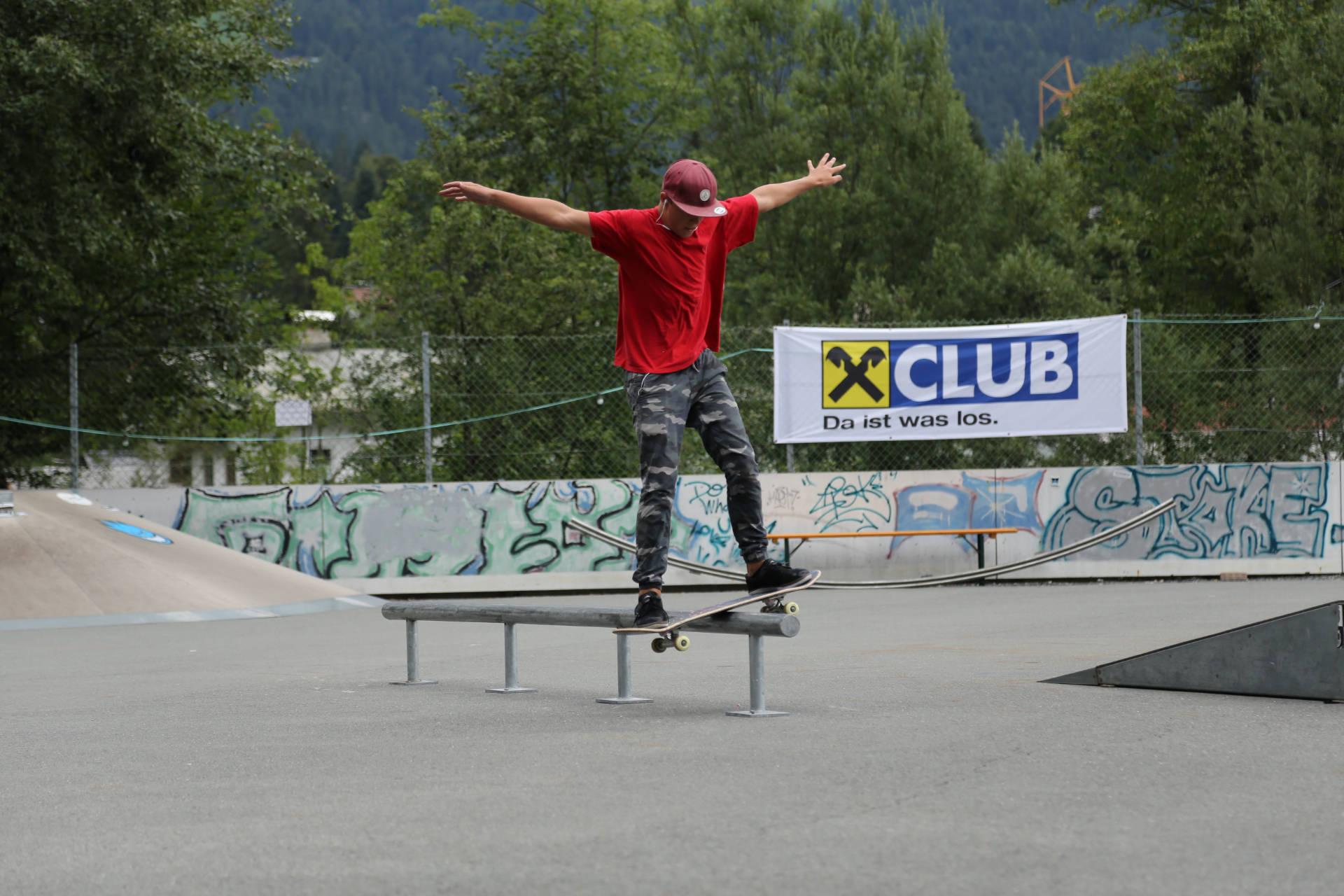 skateboardheadz fieberbrunn kgt 2019 finale 00069