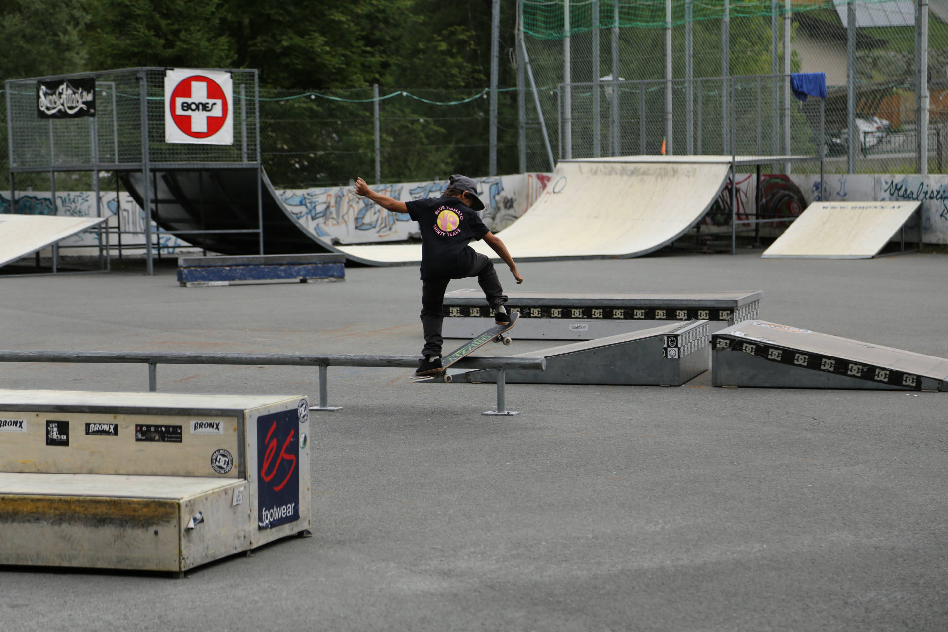 skateboardheadz fieberbrunn kgt 2019 finale 00071