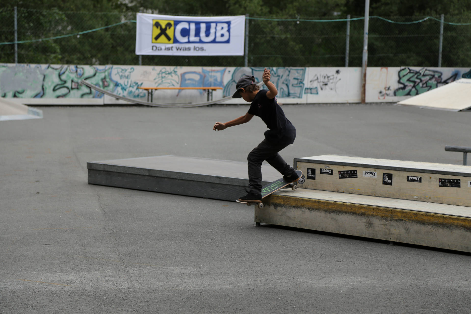 skateboardheadz fieberbrunn kgt 2019 finale 00072