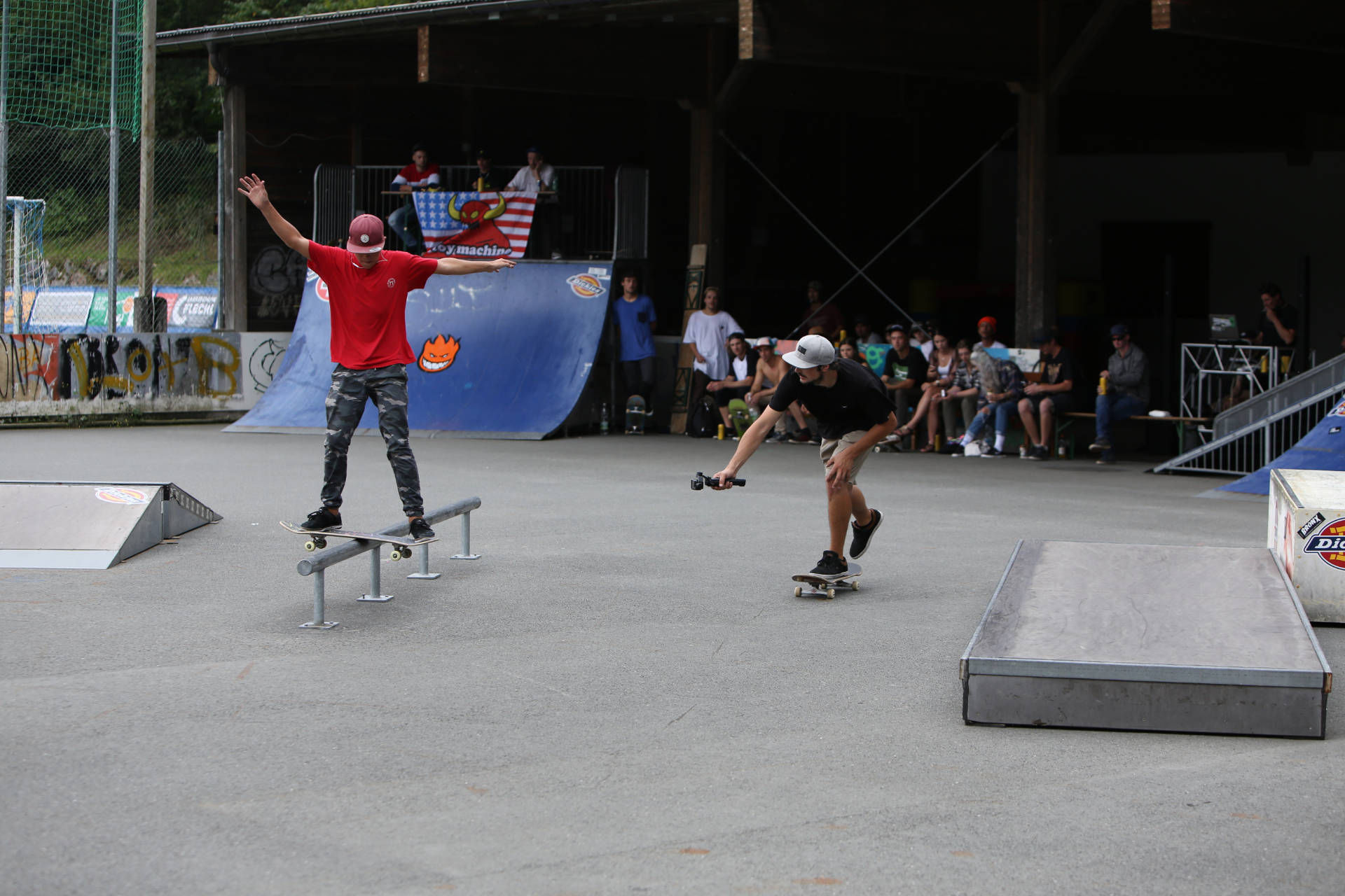 skateboardheadz fieberbrunn kgt 2019 finale 00074
