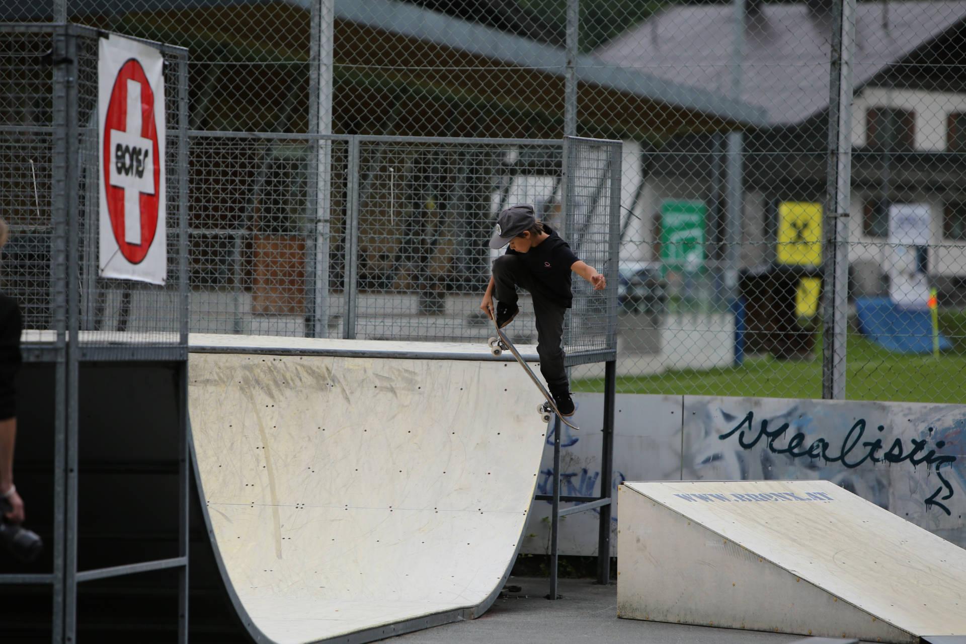skateboardheadz fieberbrunn kgt 2019 finale 00075