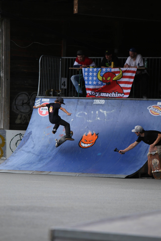 skateboardheadz fieberbrunn kgt 2019 finale 00076