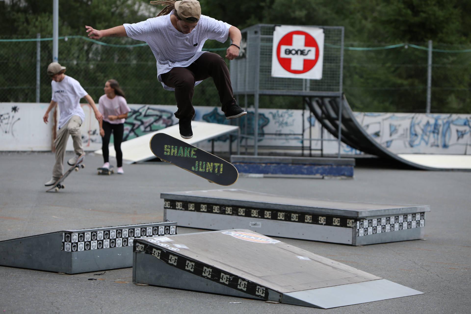 skateboardheadz fieberbrunn kgt 2019 finale 00079