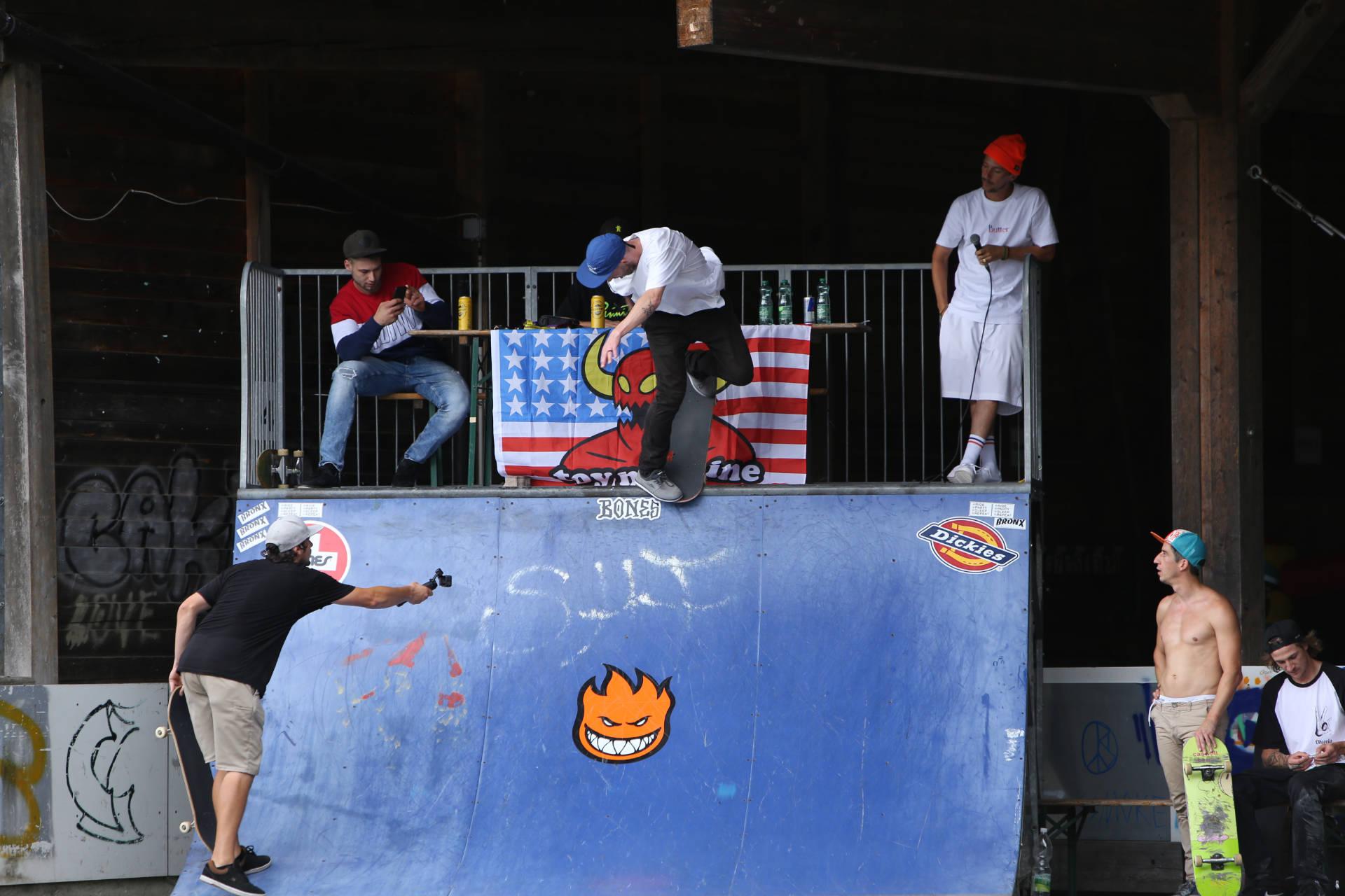 skateboardheadz fieberbrunn kgt 2019 finale 00082