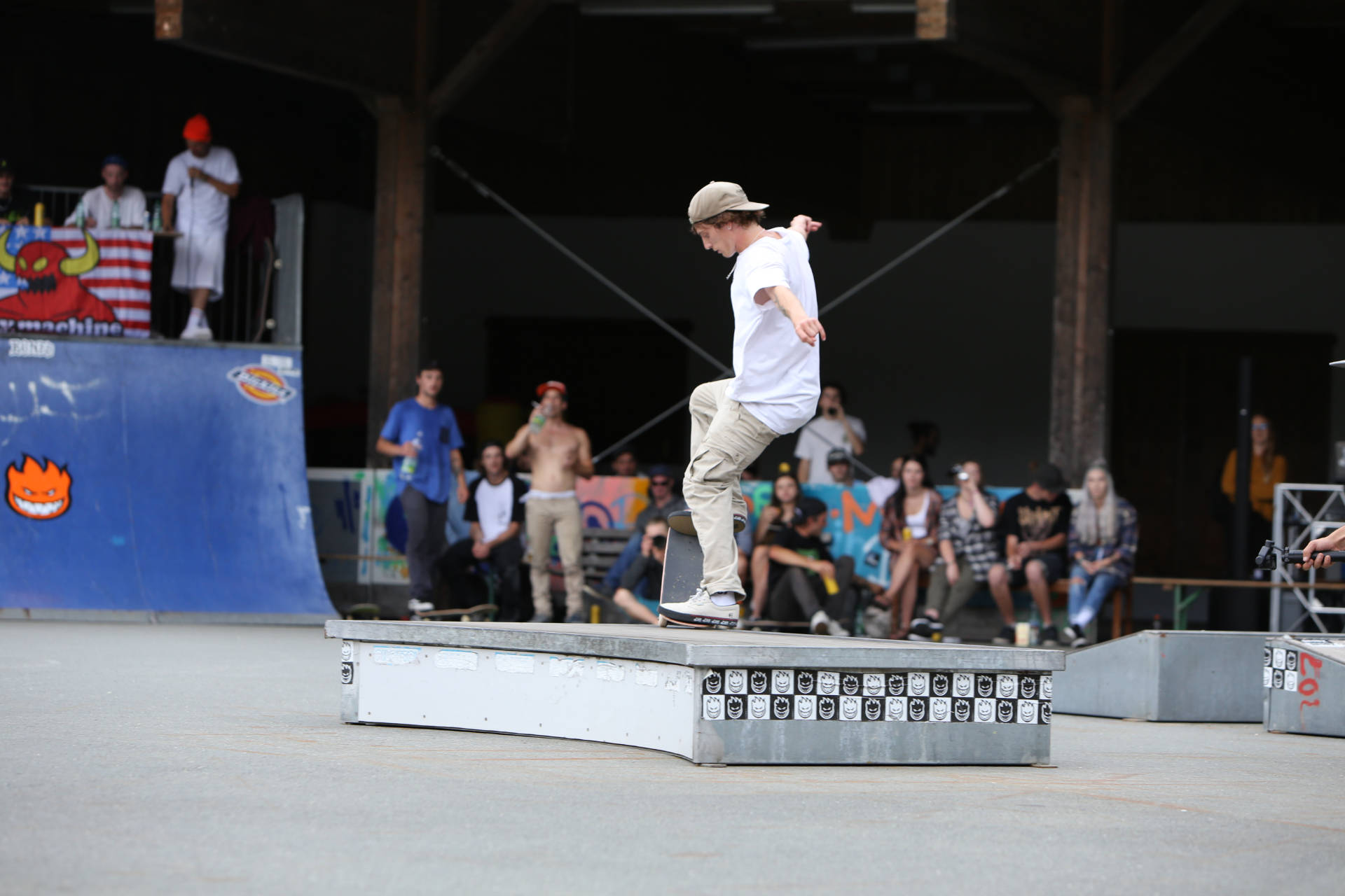 skateboardheadz fieberbrunn kgt 2019 finale 00086