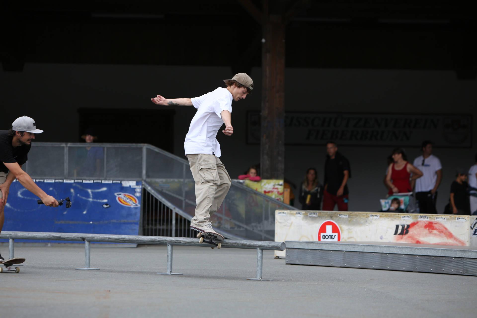 skateboardheadz fieberbrunn kgt 2019 finale 00087