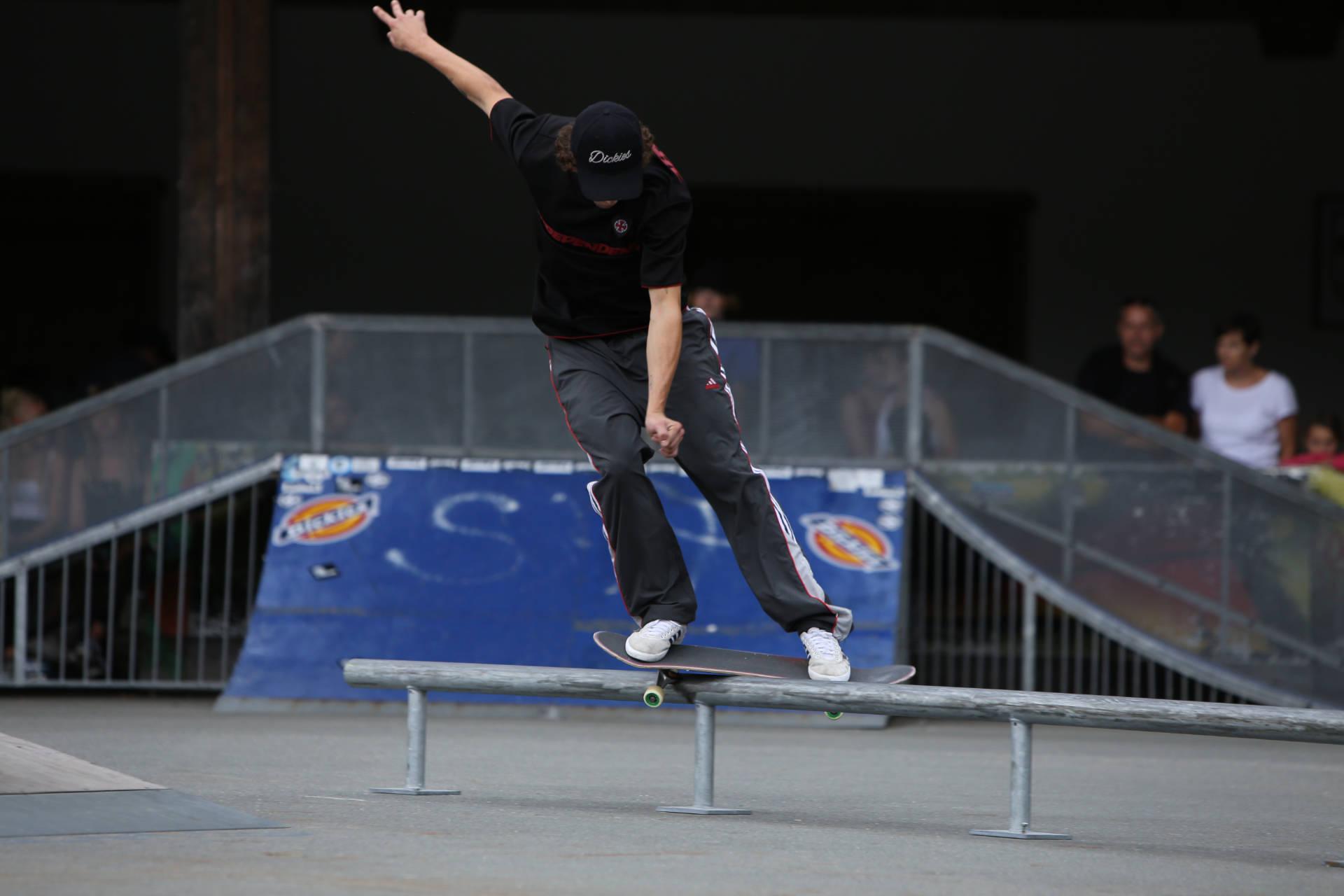 skateboardheadz fieberbrunn kgt 2019 finale 00088