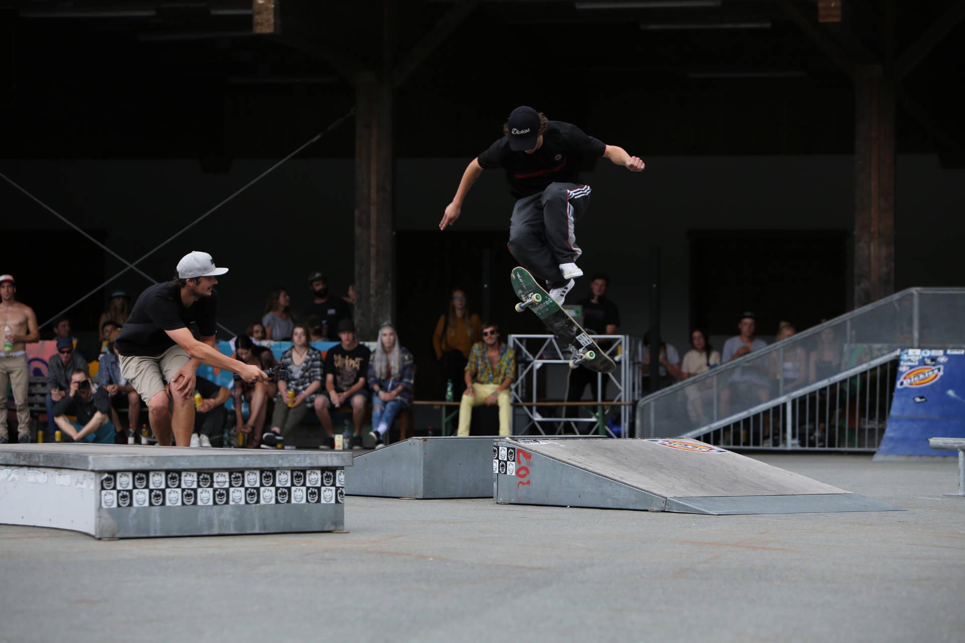 skateboardheadz fieberbrunn kgt 2019 finale 00089