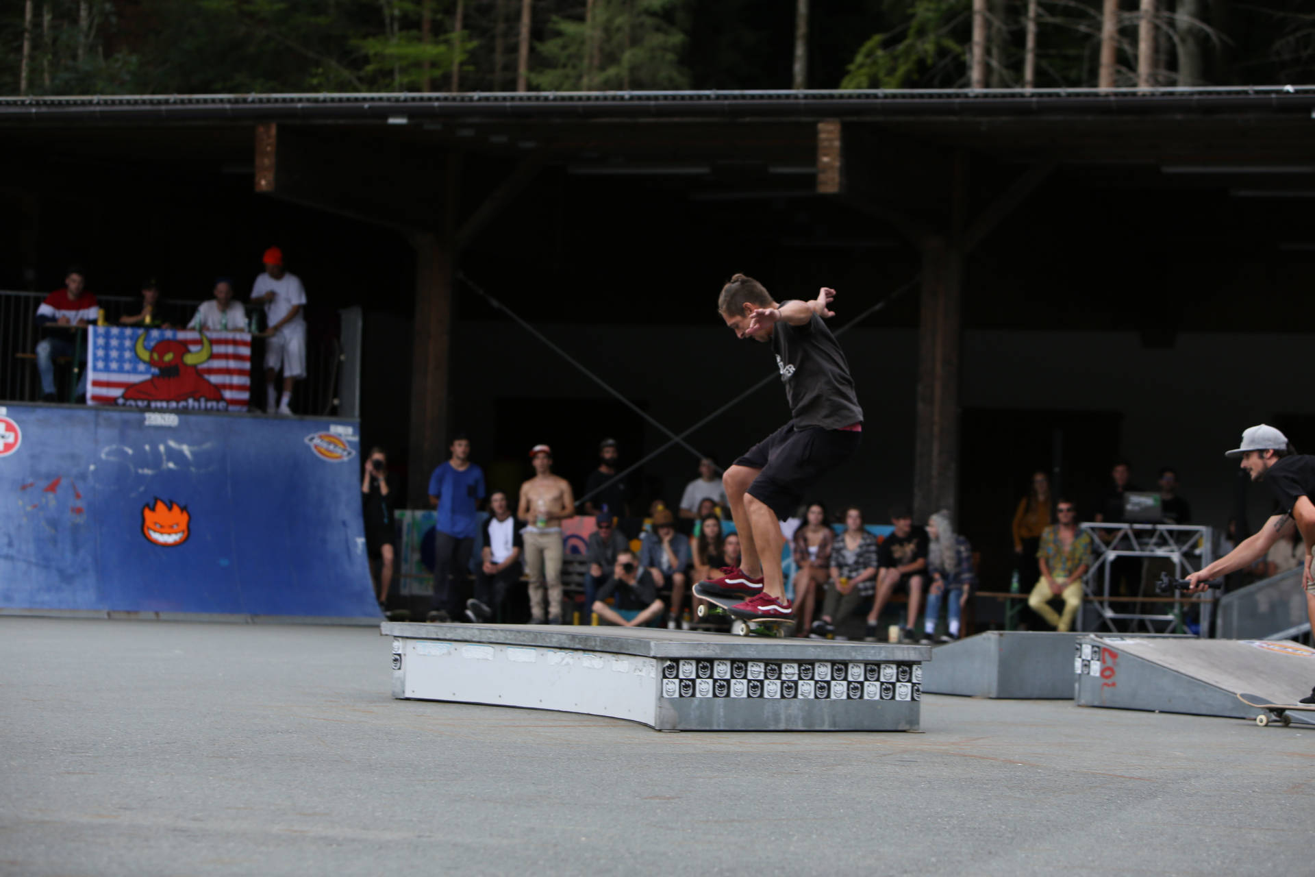 skateboardheadz fieberbrunn kgt 2019 finale 00090