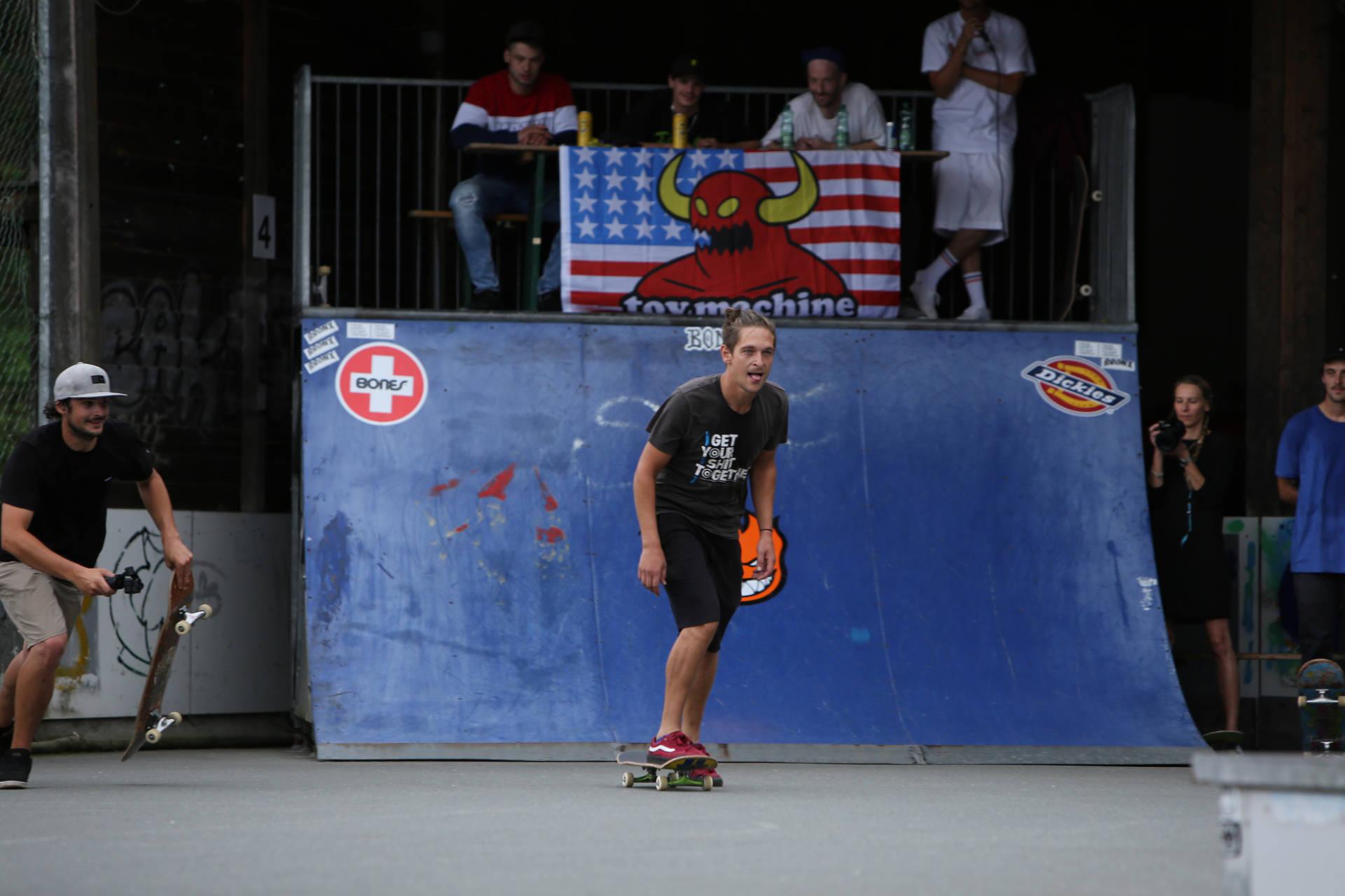 skateboardheadz fieberbrunn kgt 2019 finale 00091