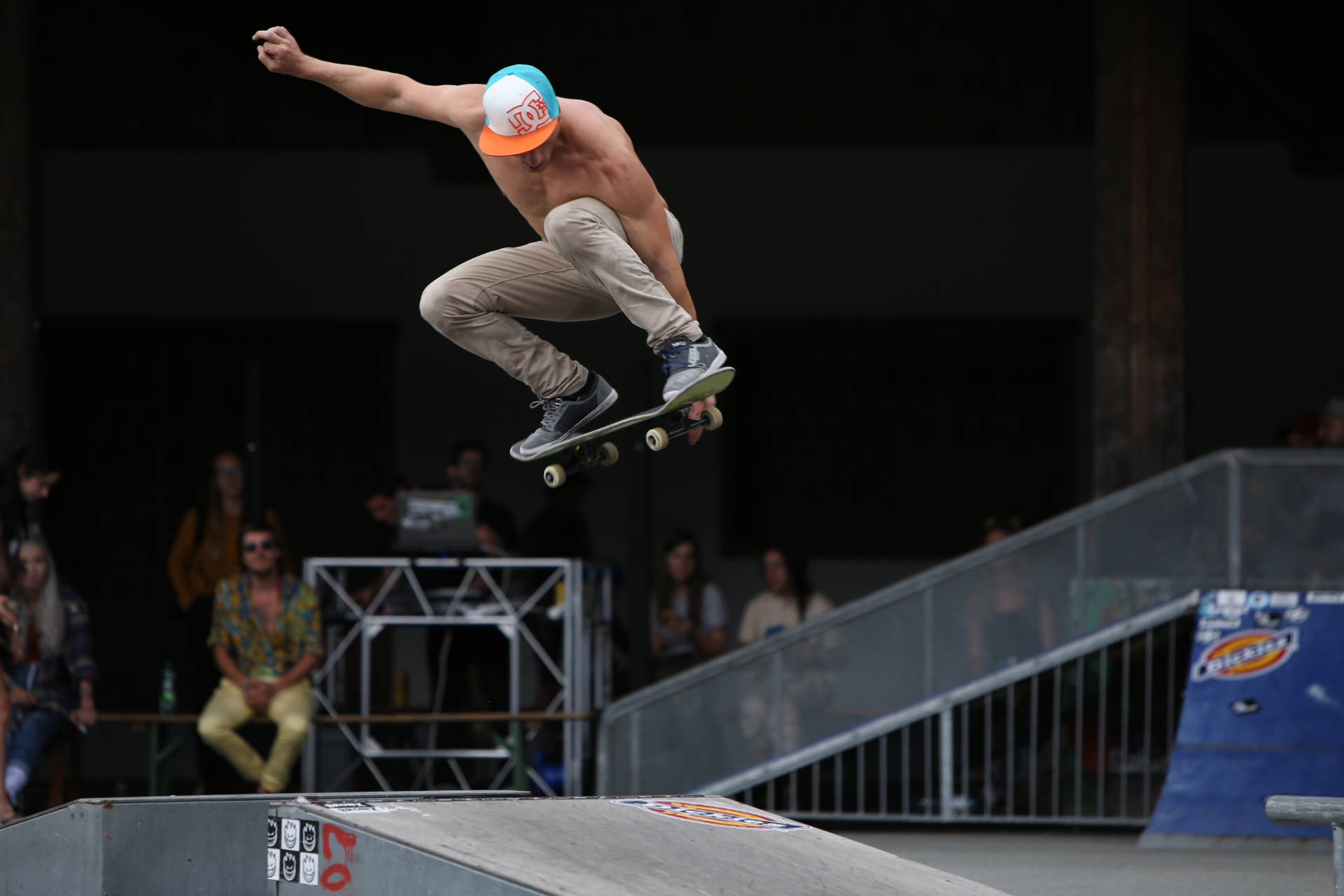 skateboardheadz fieberbrunn kgt 2019 finale 00092