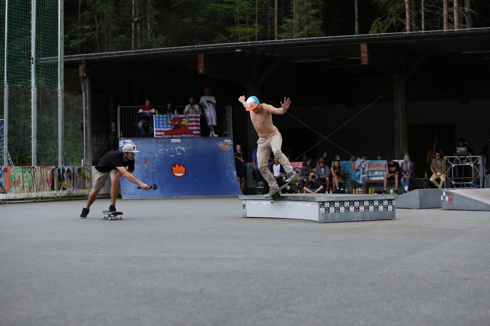 skateboardheadz fieberbrunn kgt 2019 finale 00093