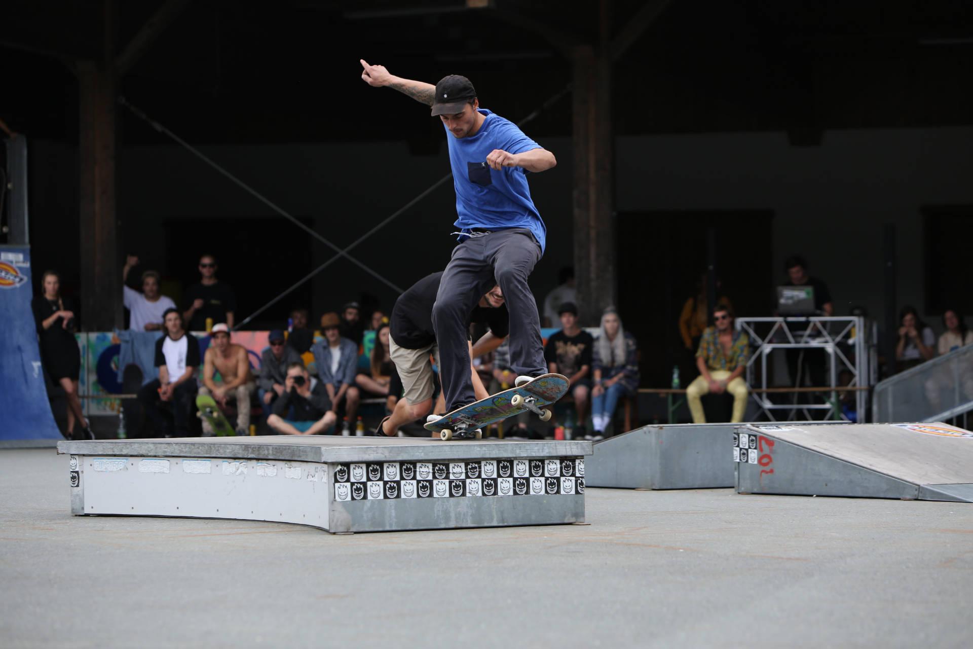 skateboardheadz fieberbrunn kgt 2019 finale 00096