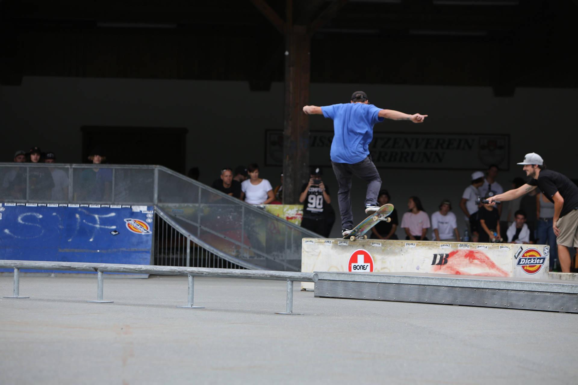 skateboardheadz fieberbrunn kgt 2019 finale 00097