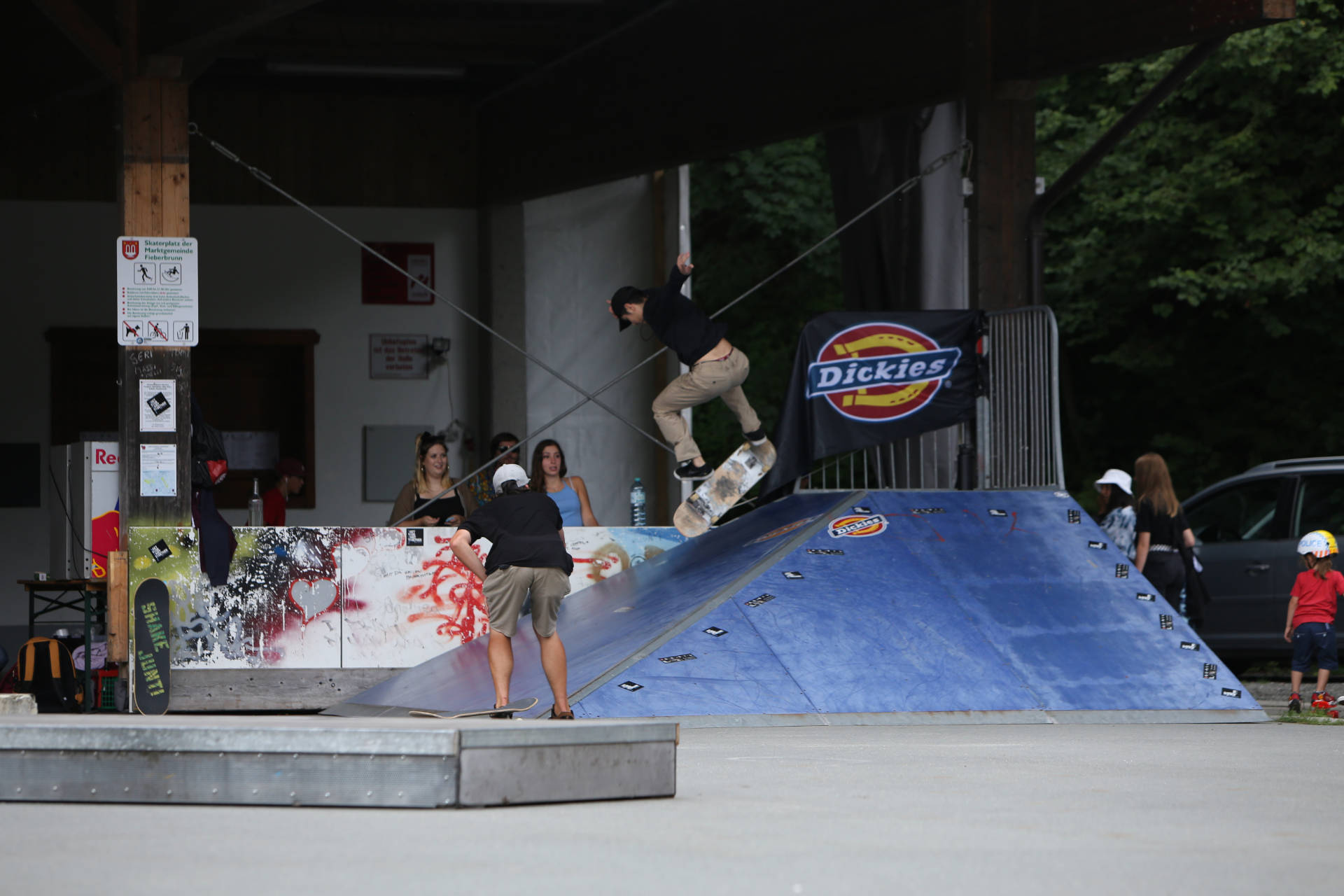 skateboardheadz fieberbrunn kgt 2019 finale 00098