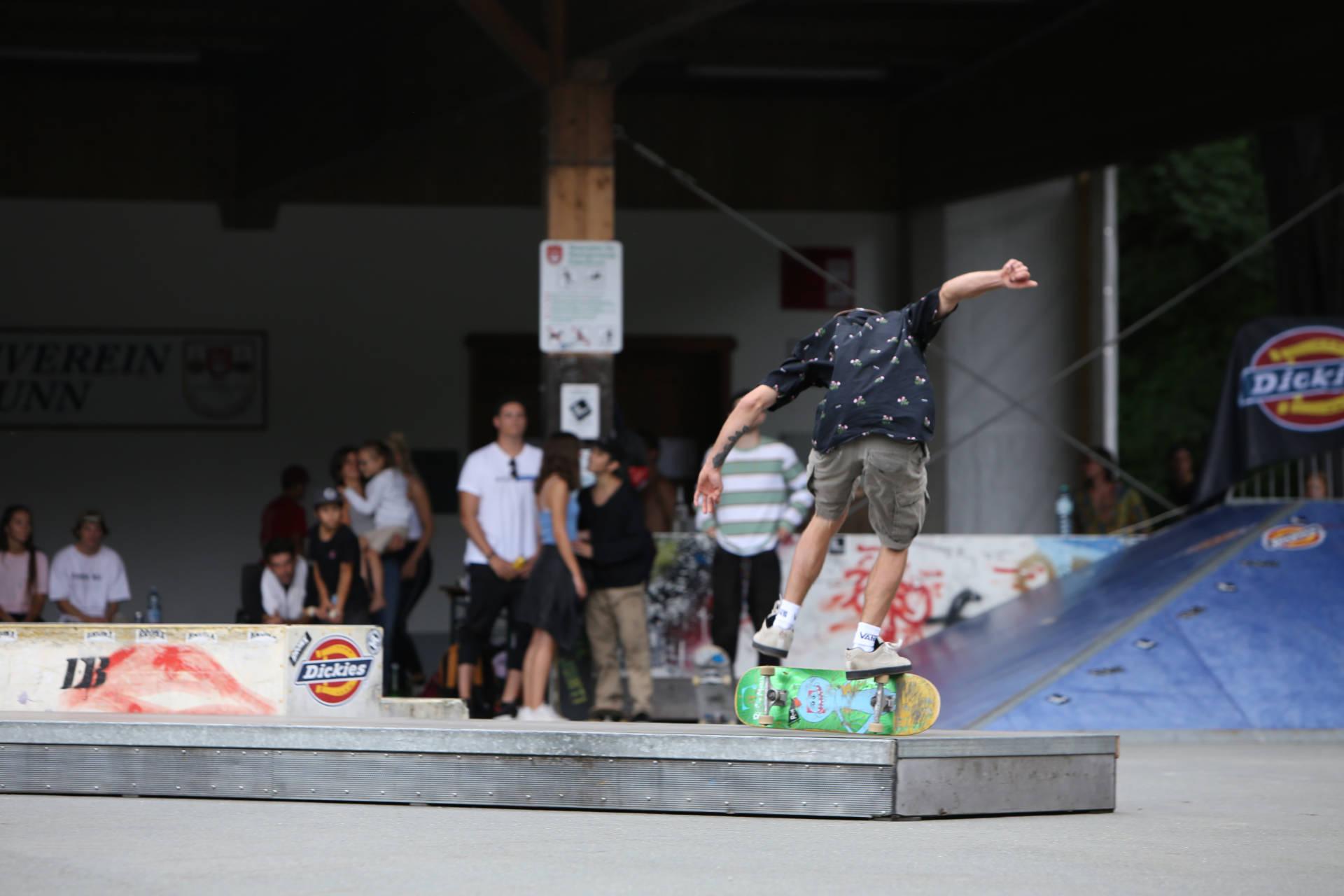 skateboardheadz fieberbrunn kgt 2019 finale 00099