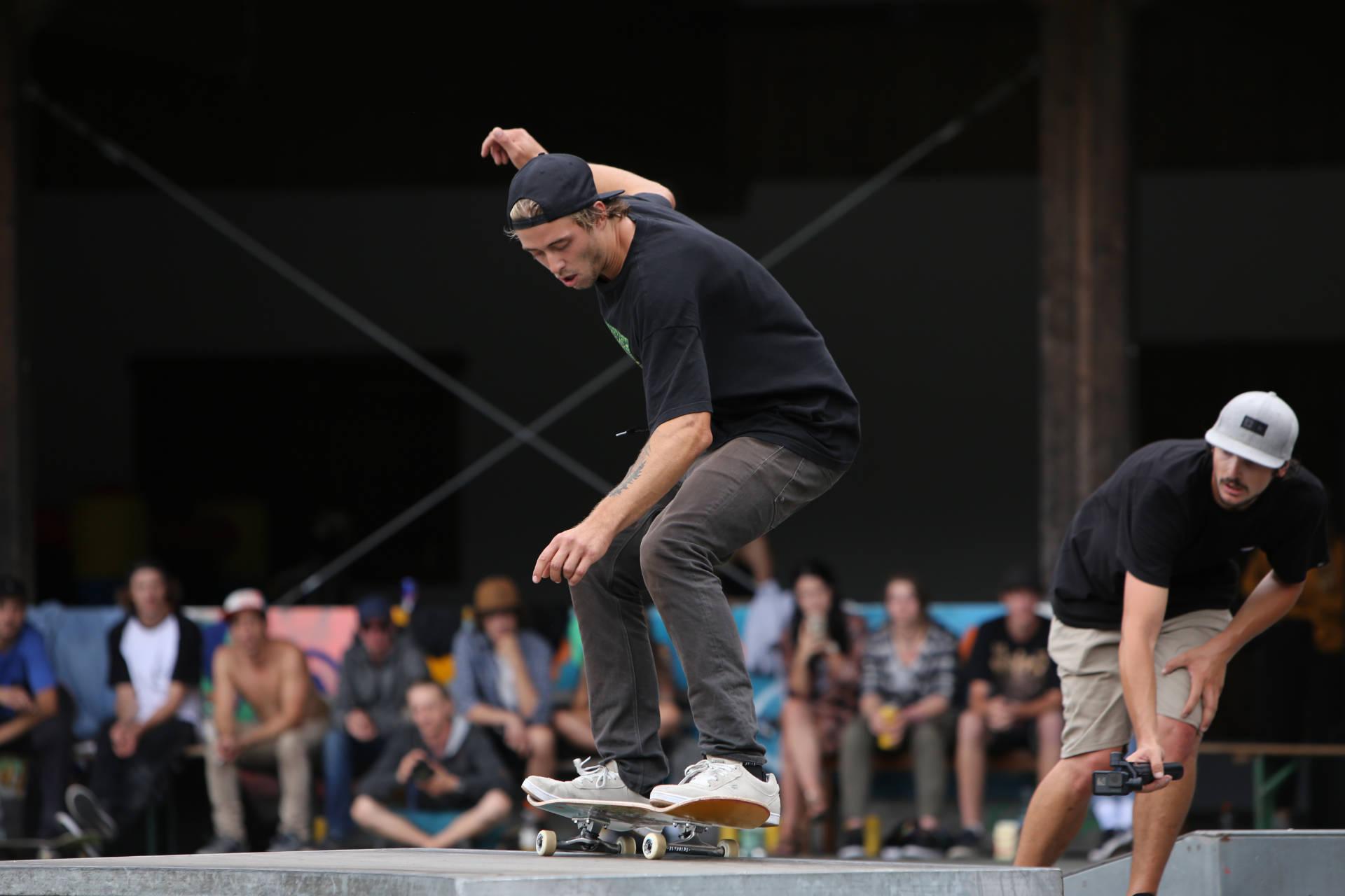 skateboardheadz fieberbrunn kgt 2019 finale 00100