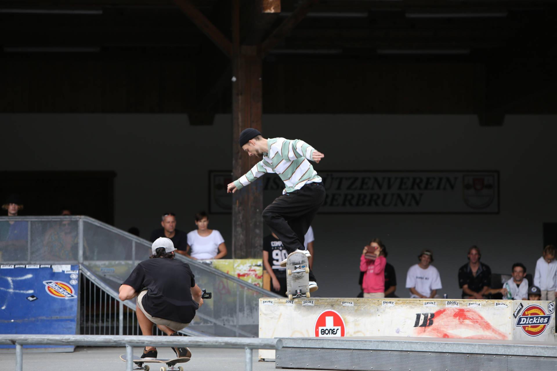 skateboardheadz fieberbrunn kgt 2019 finale 00101