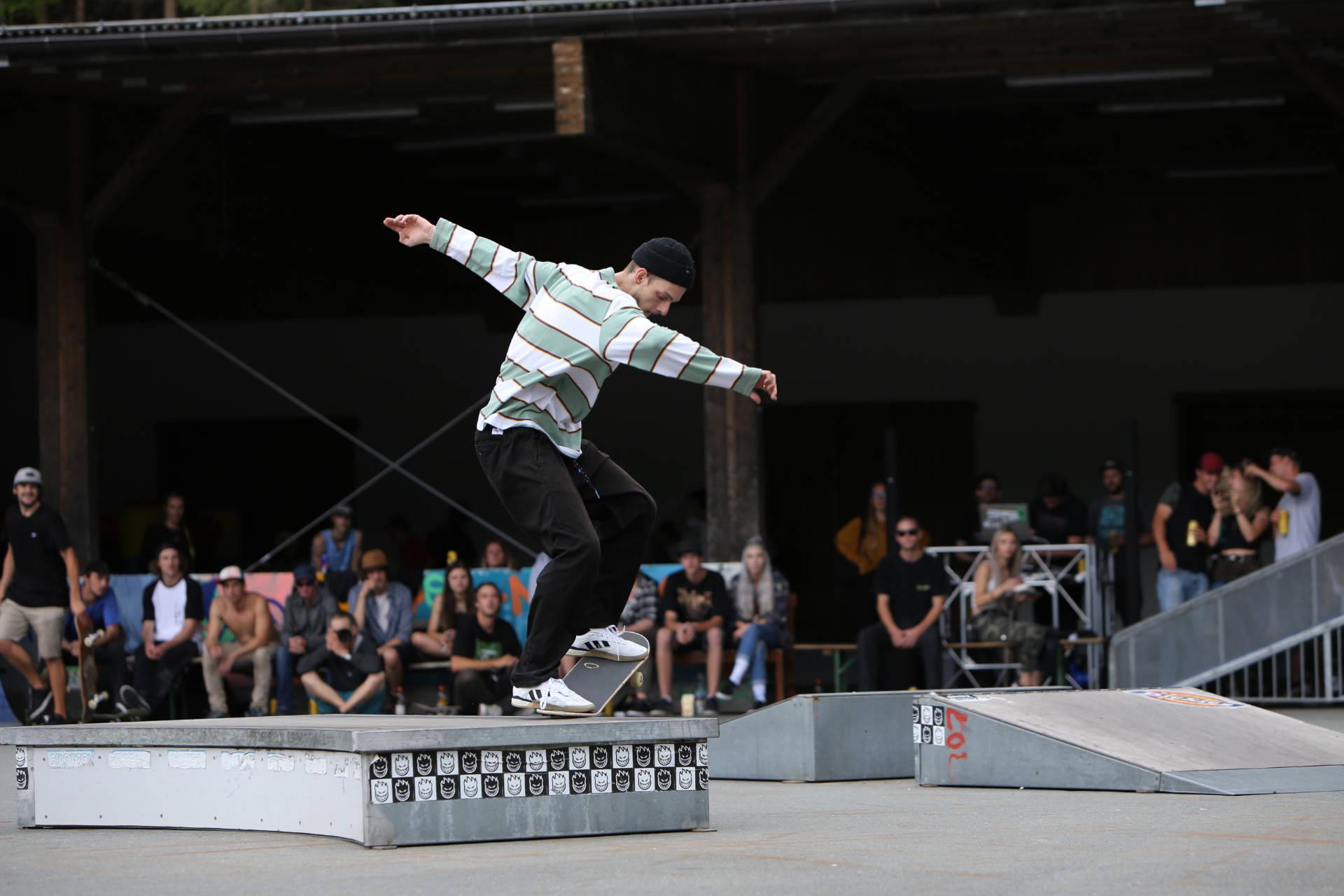 skateboardheadz fieberbrunn kgt 2019 finale 00103