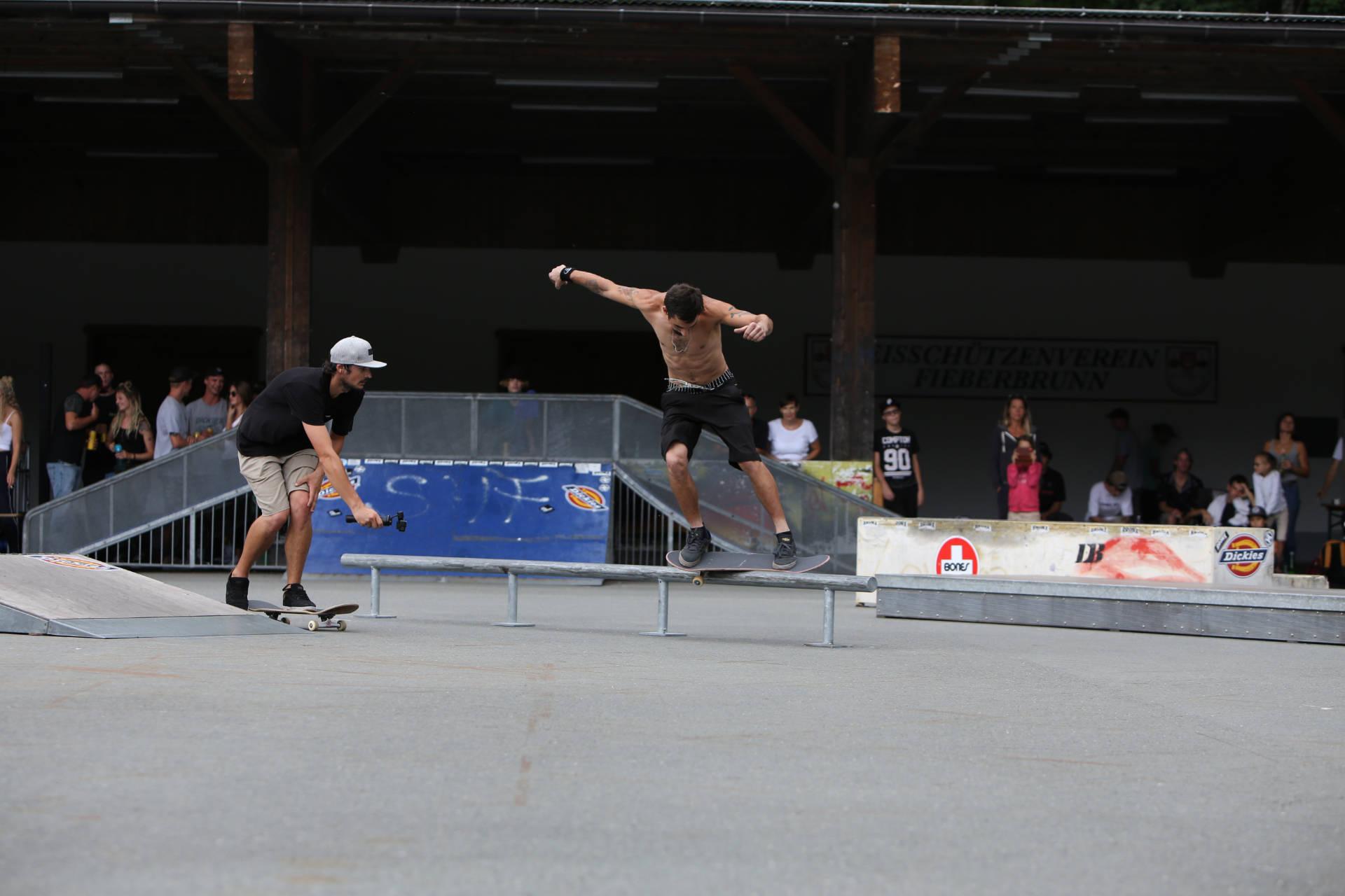 skateboardheadz fieberbrunn kgt 2019 finale 00104