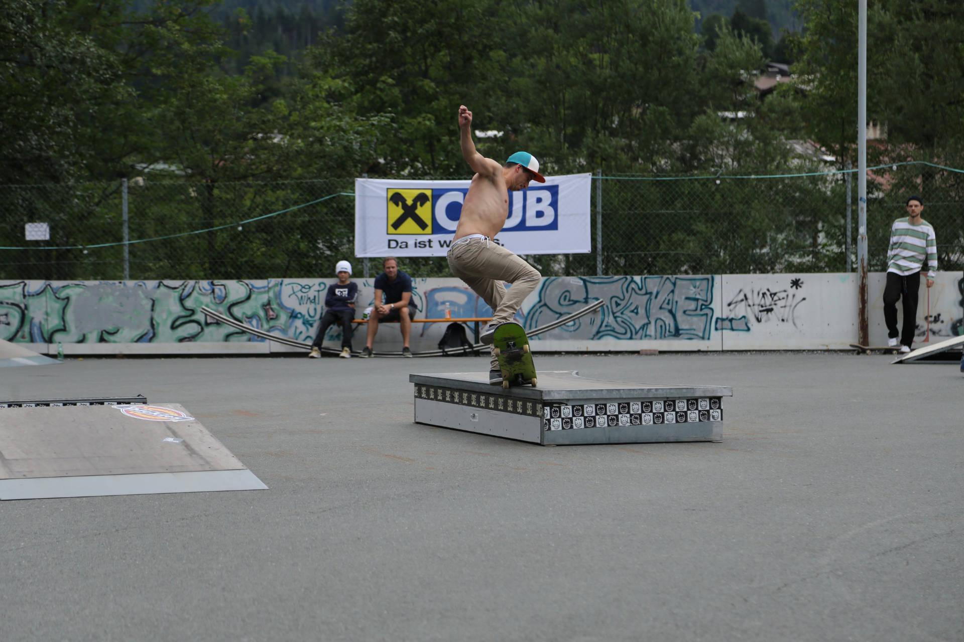skateboardheadz fieberbrunn kgt 2019 finale 00106