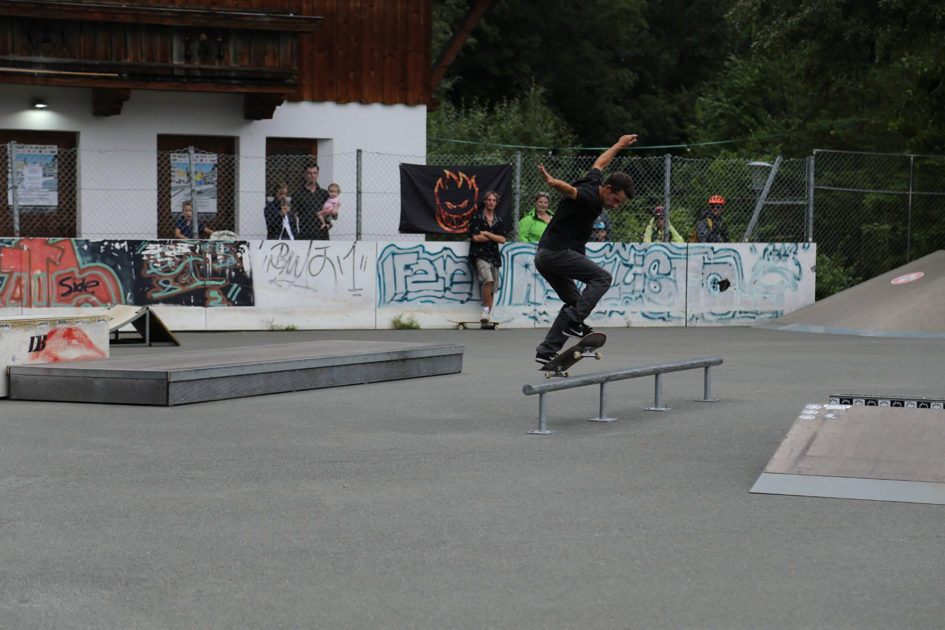 skateboardheadz fieberbrunn kgt 2019 finale 00107