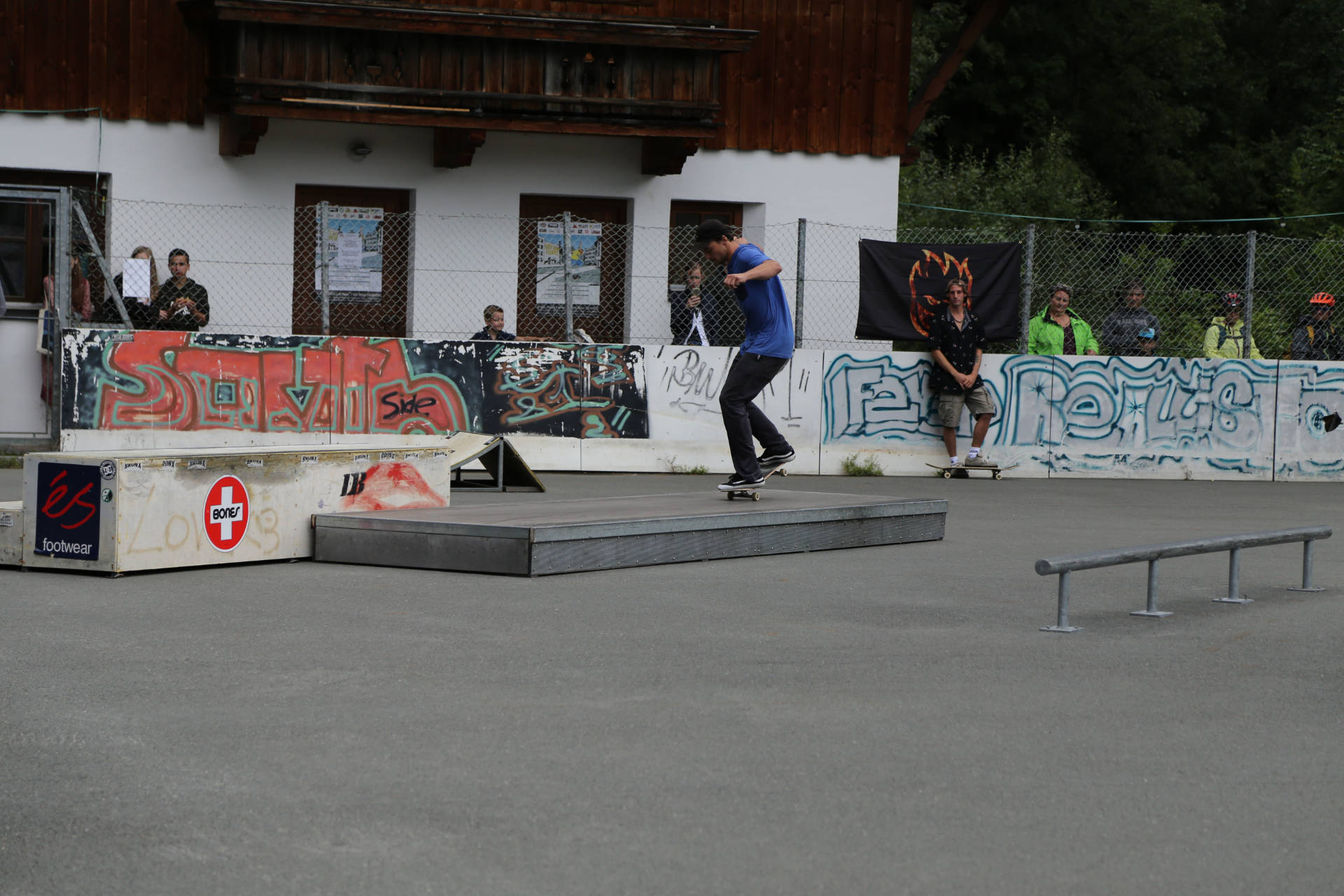 skateboardheadz fieberbrunn kgt 2019 finale 00108