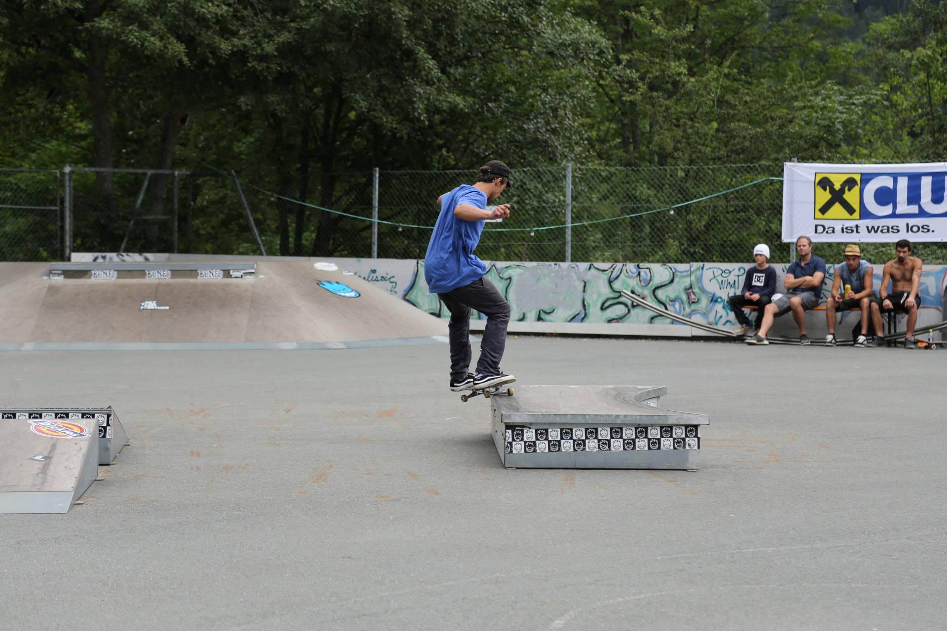 skateboardheadz fieberbrunn kgt 2019 finale 00109