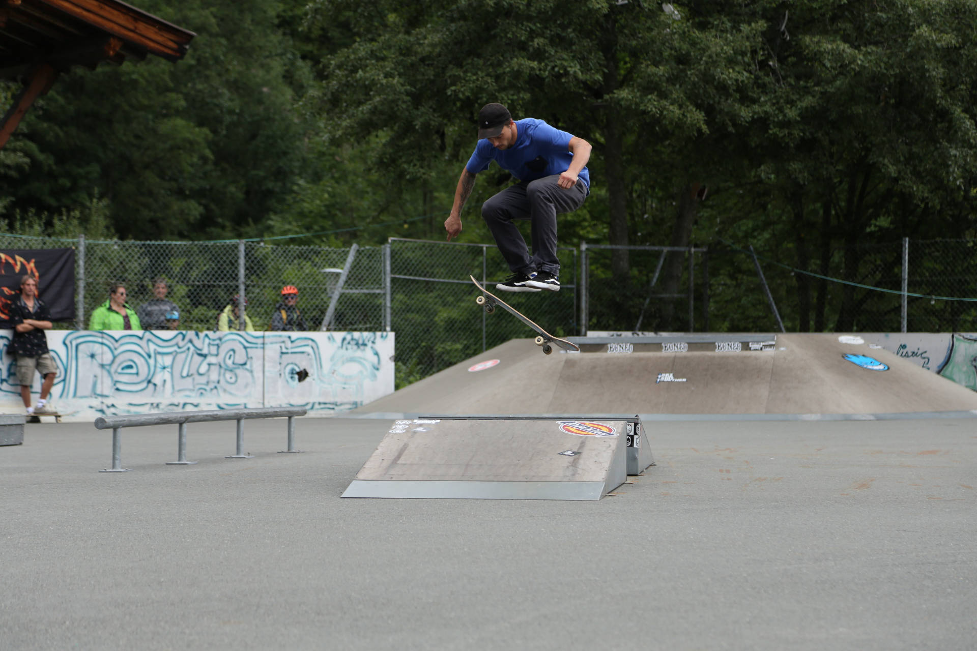 skateboardheadz fieberbrunn kgt 2019 finale 00110