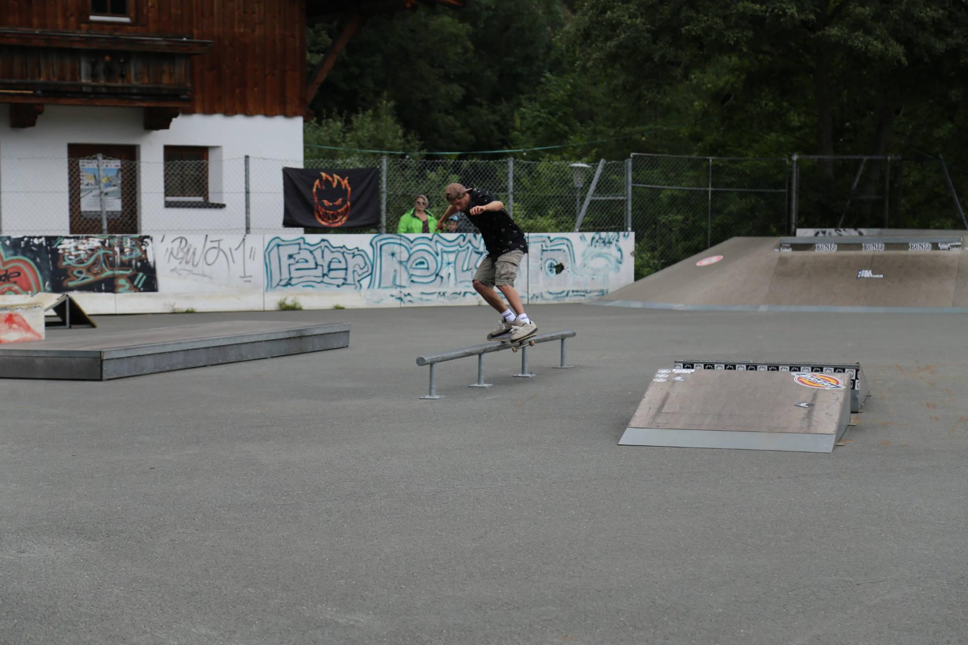 skateboardheadz fieberbrunn kgt 2019 finale 00111