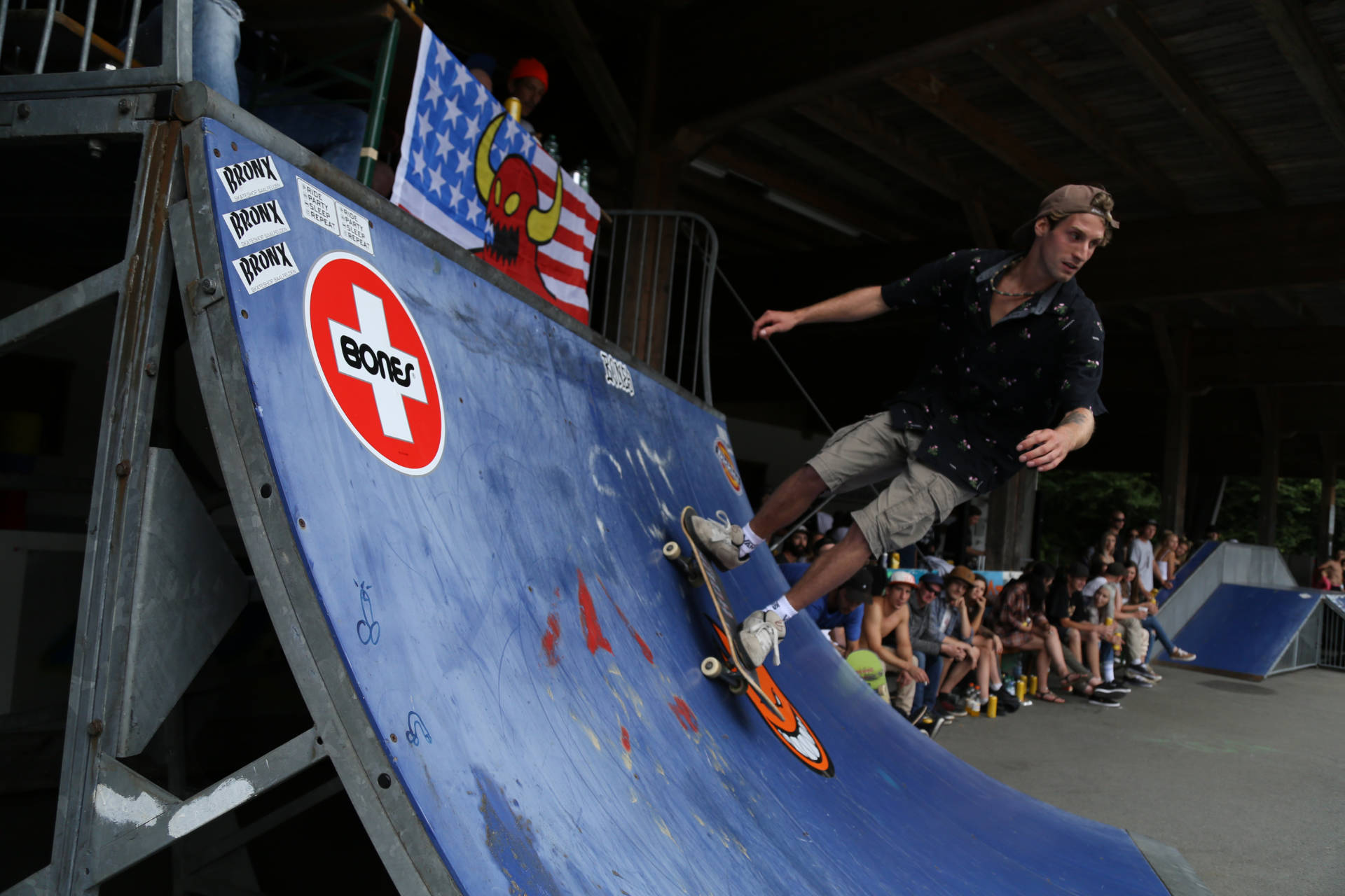 skateboardheadz fieberbrunn kgt 2019 finale 00112