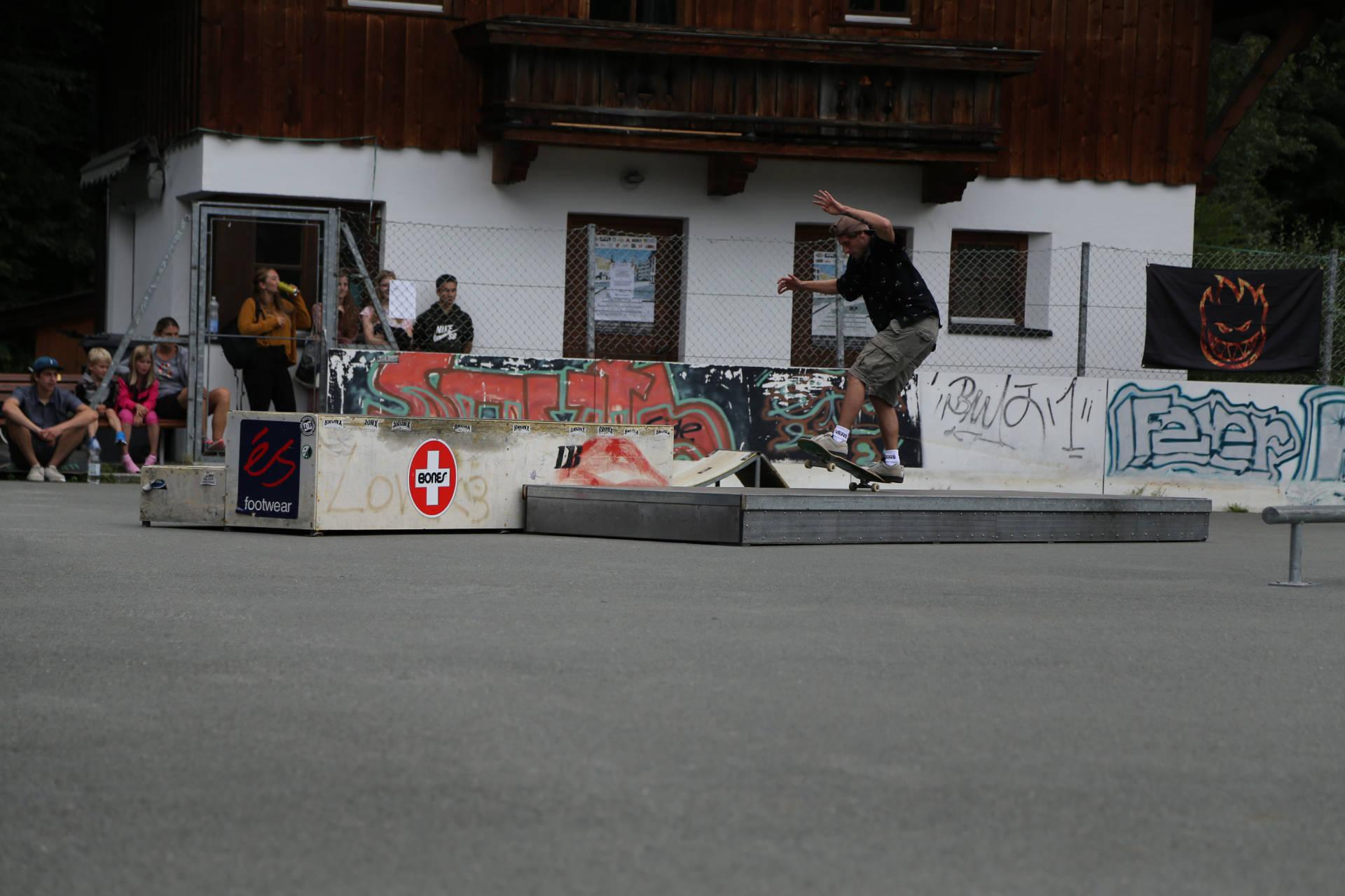 skateboardheadz fieberbrunn kgt 2019 finale 00113