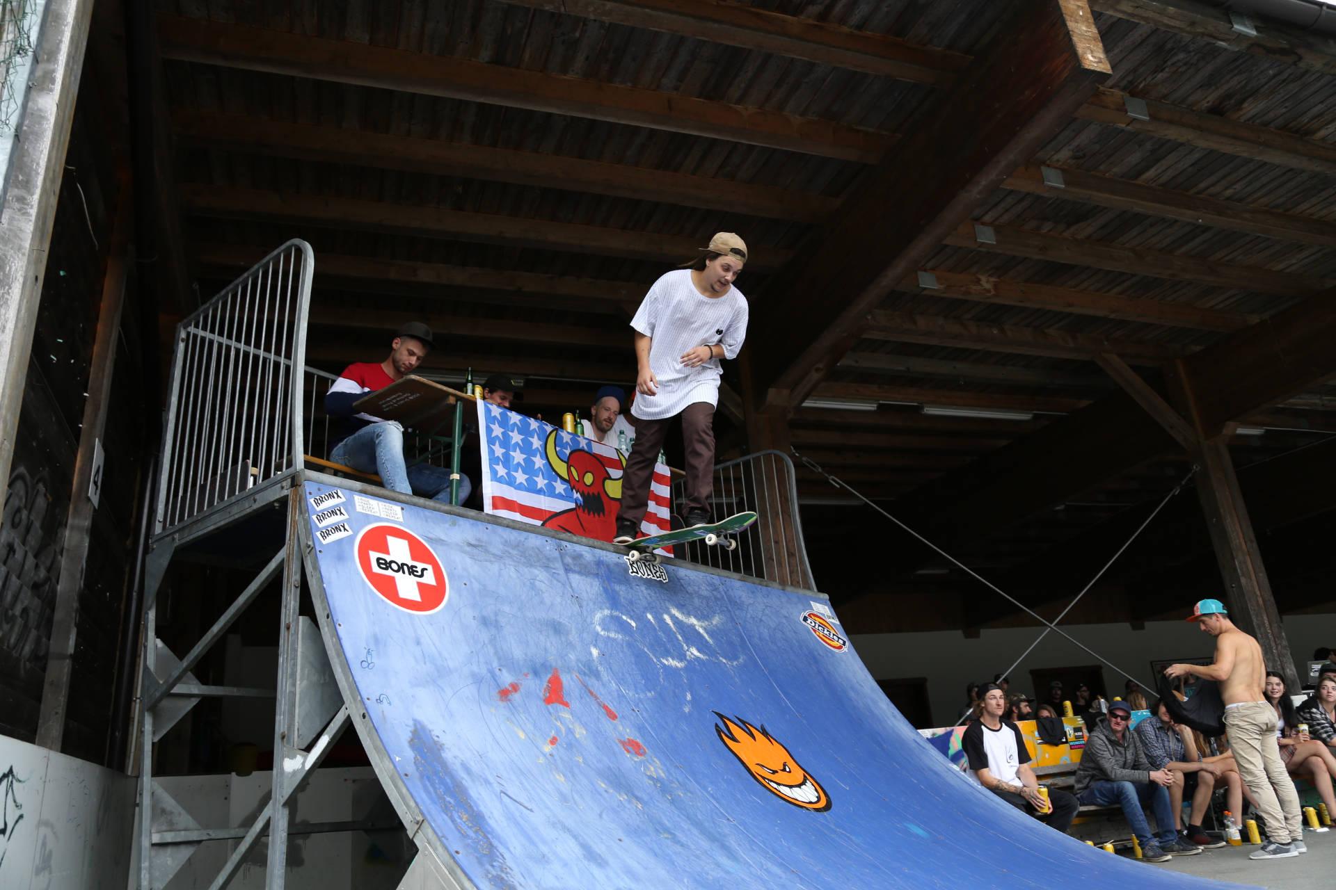 skateboardheadz fieberbrunn kgt 2019 finale 00116