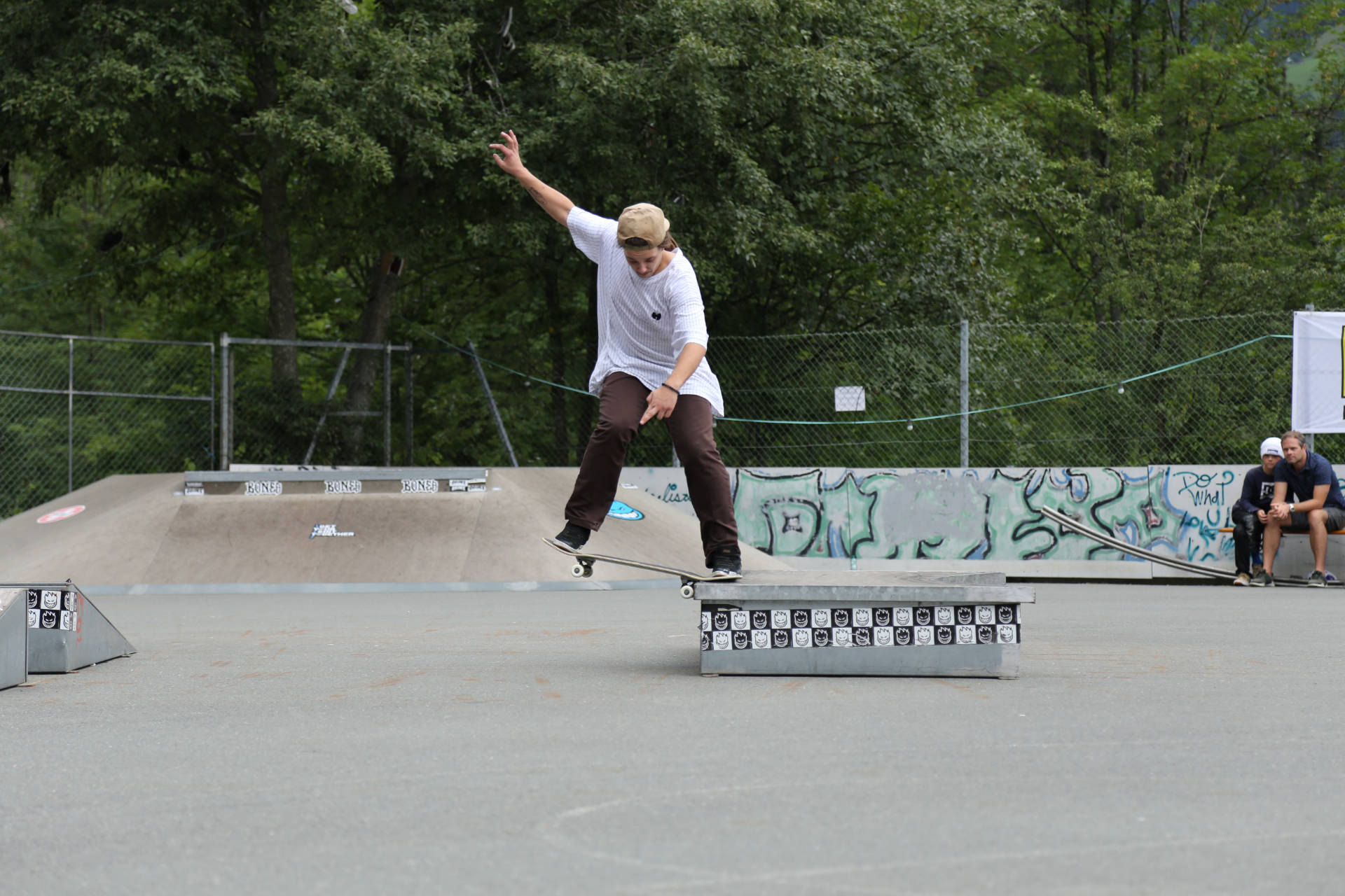 skateboardheadz fieberbrunn kgt 2019 finale 00117