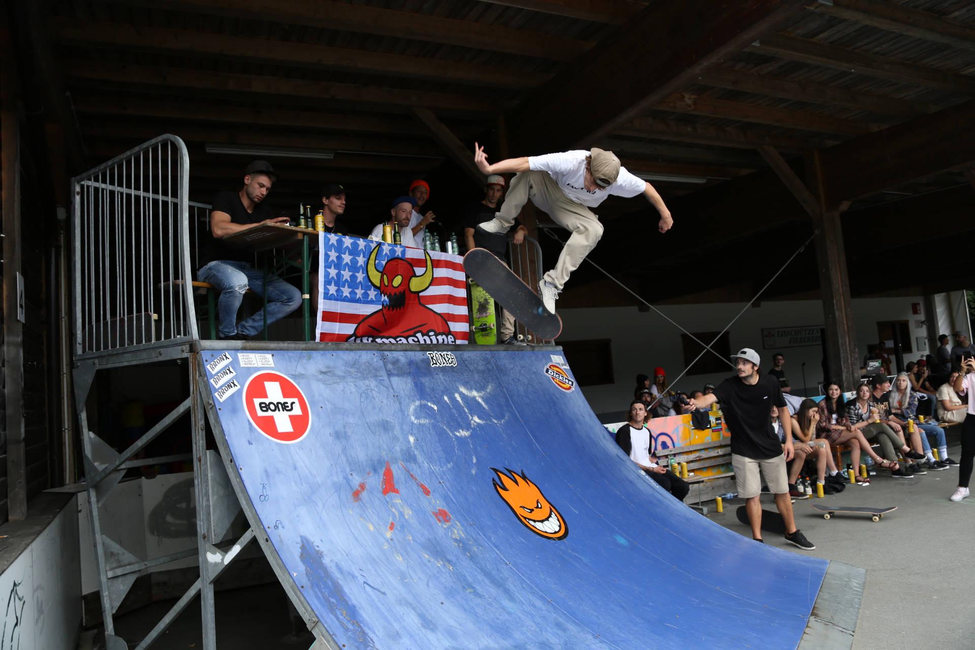 skateboardheadz fieberbrunn kgt 2019 finale 00118