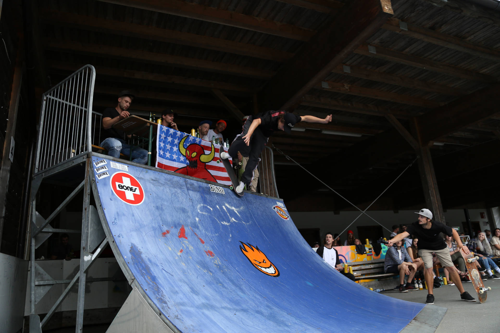 skateboardheadz fieberbrunn kgt 2019 finale 00119